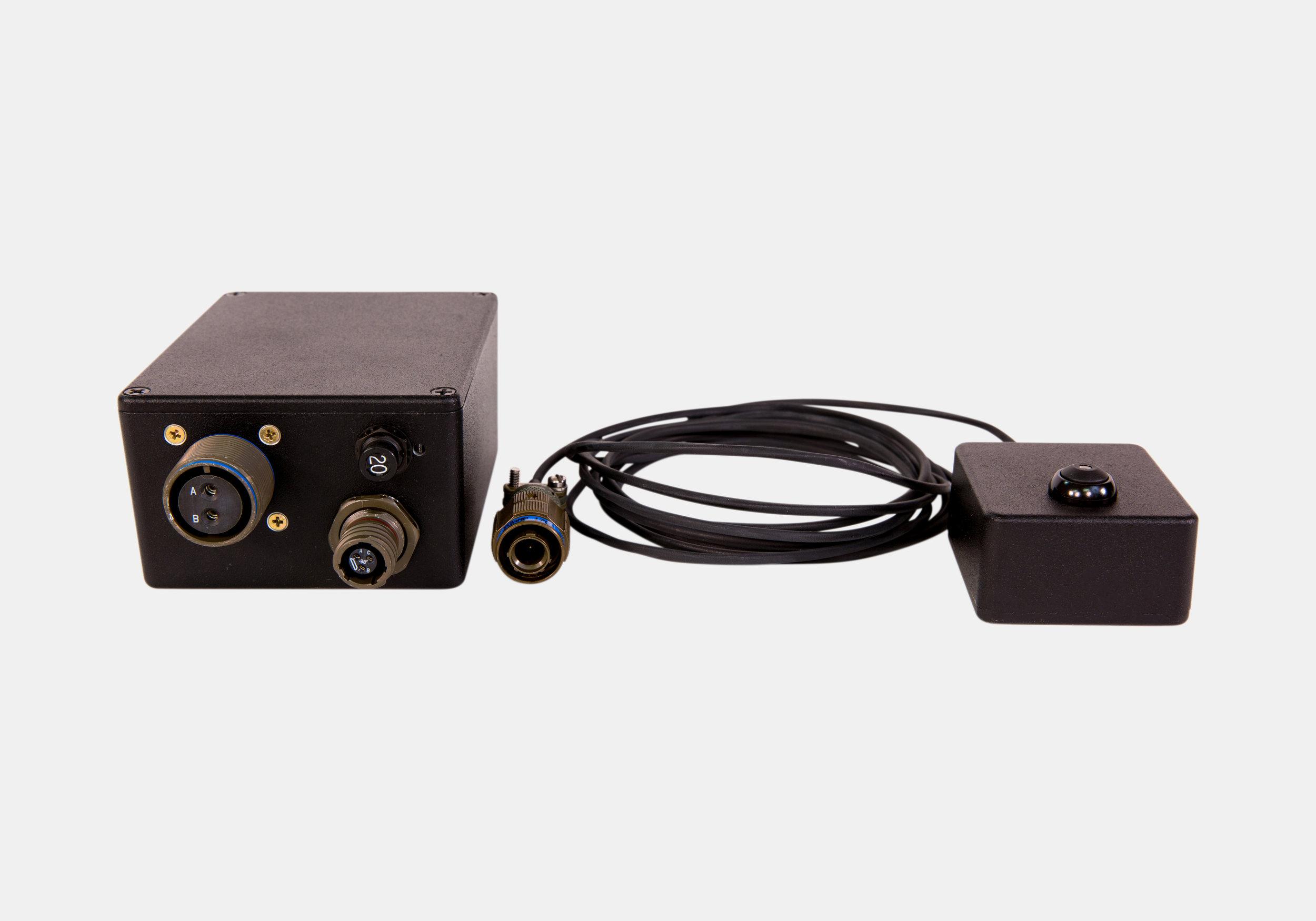 GSS-Pilot-Control-Box-1.jpg