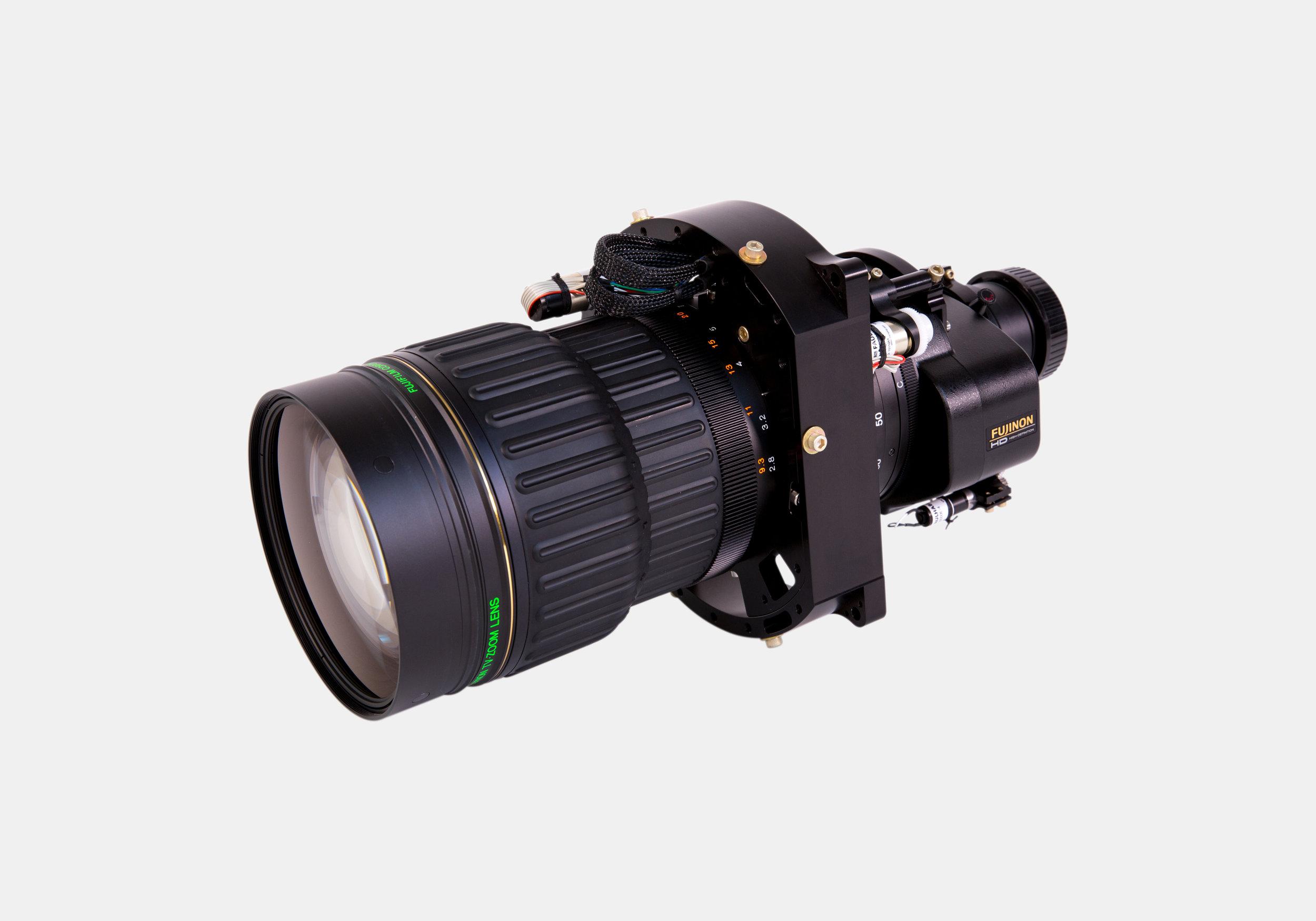 GSS-Broadcast-Lens-Kit-2.jpg