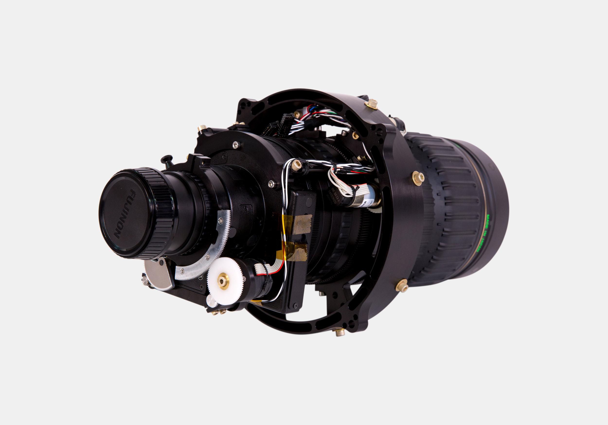 GSS-Broadcast-Lens-Kit-3.jpg