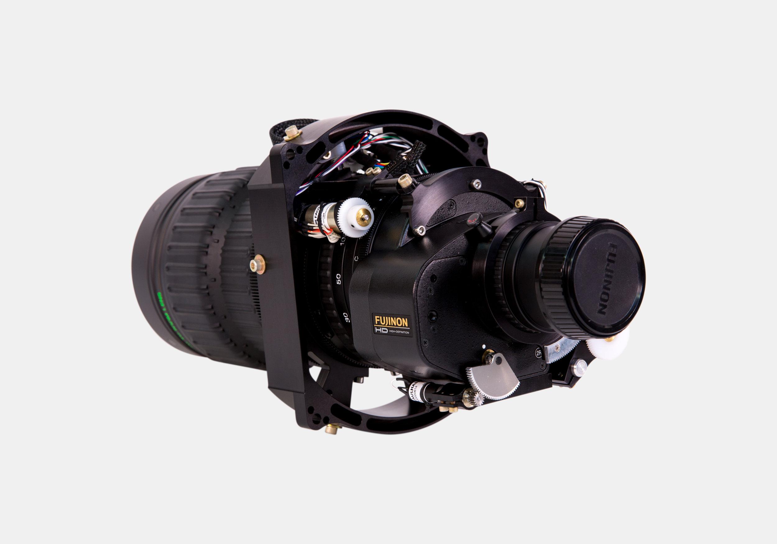 GSS-Broadcast-Lens-Kit-4.jpg