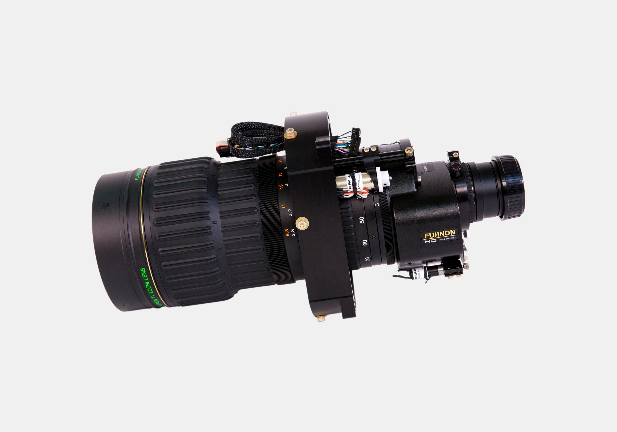 GSS-Broadcast-Lens-Kit-5.jpg
