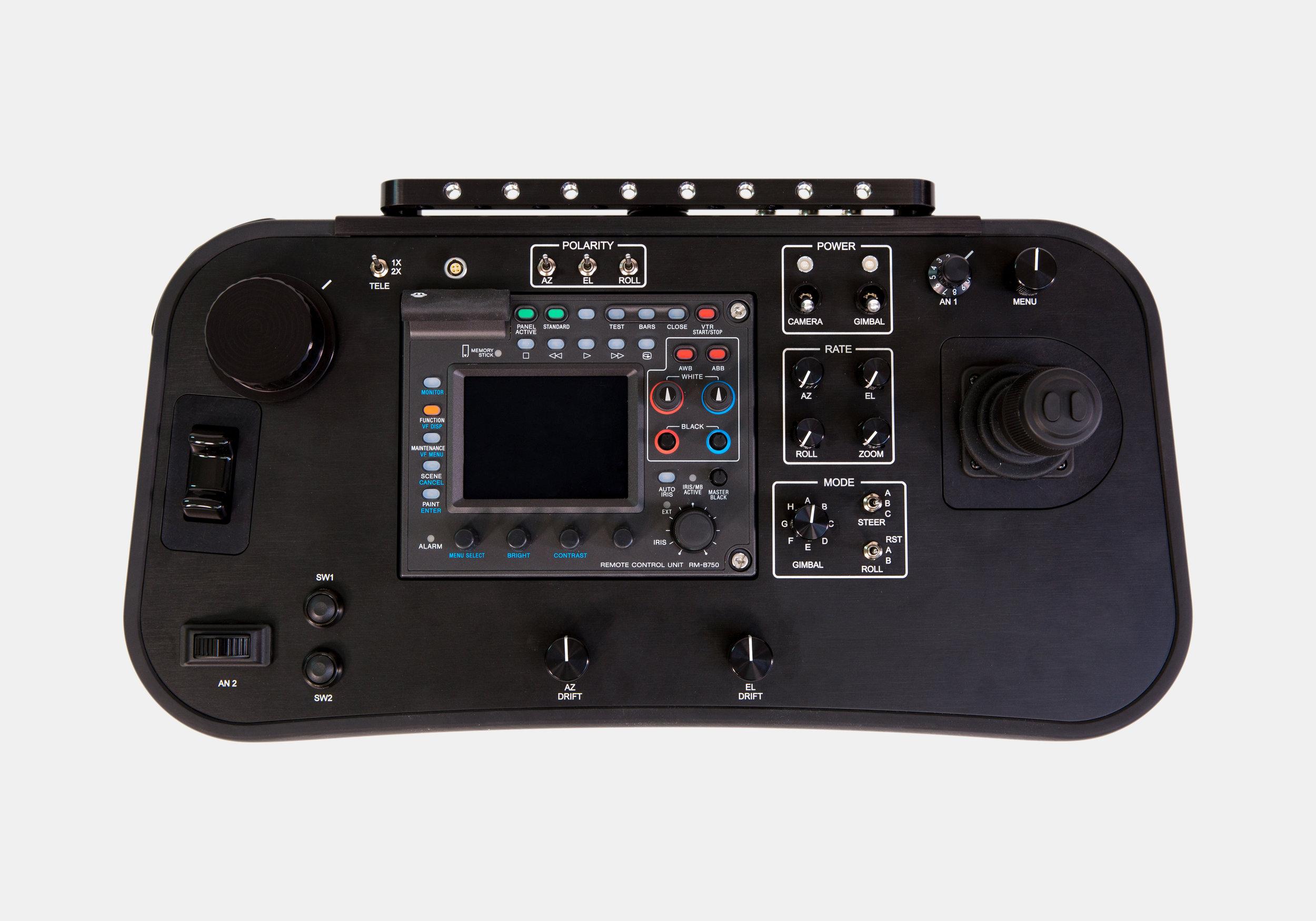 GSS-Broadcast-Laptop-1.jpg