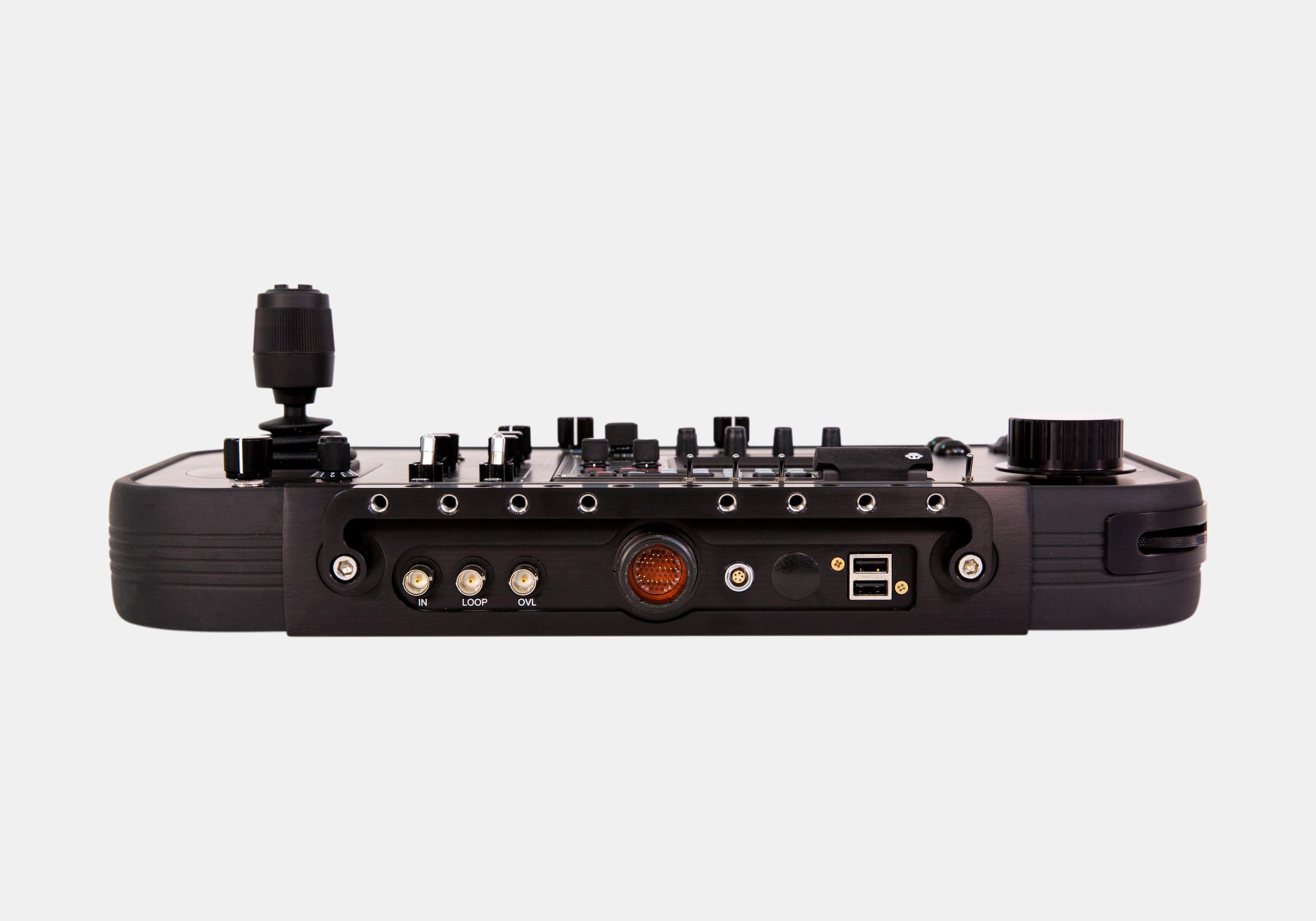 GSS-Broadcast-Laptop-4.jpg