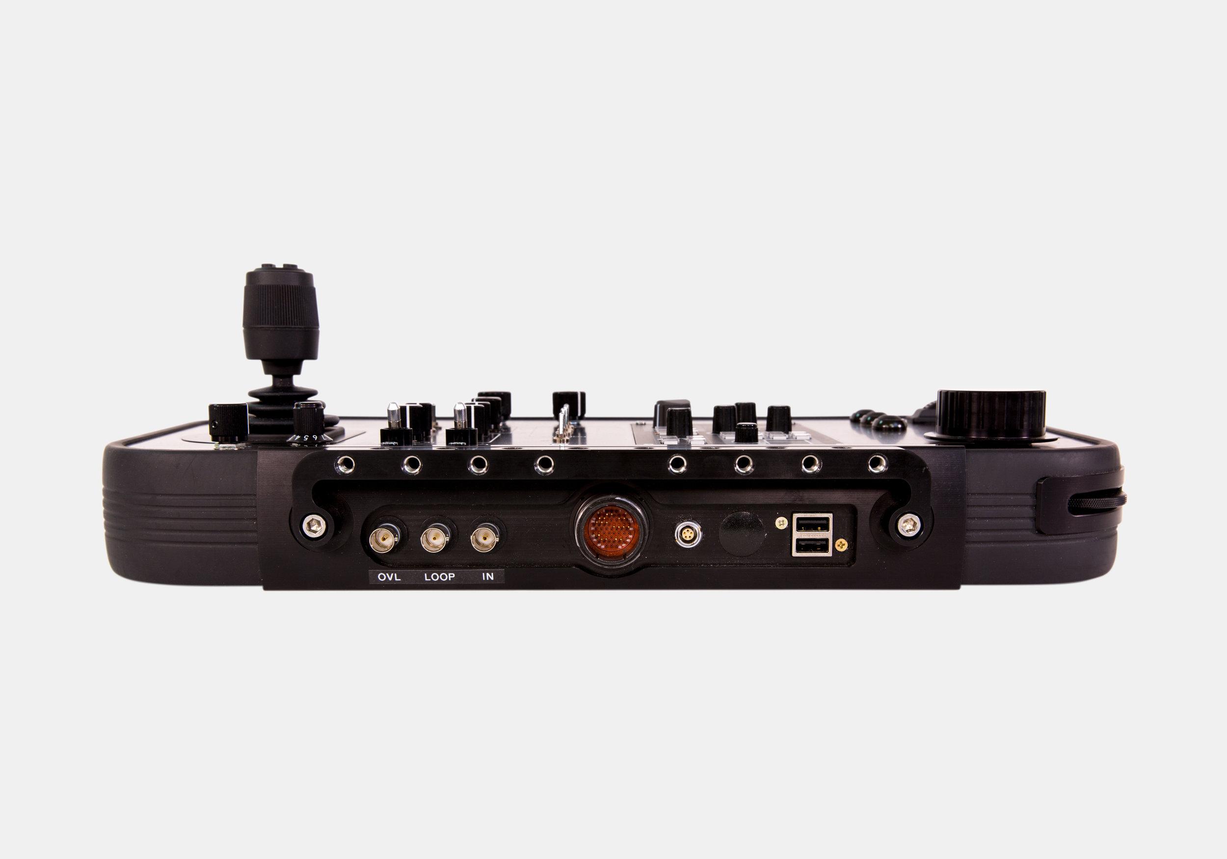 GSS-Broadcast-IKE-4.jpg