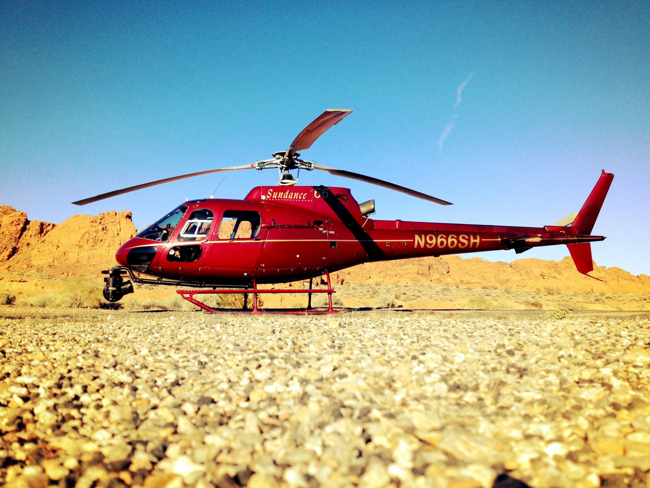 2016_04_Cineflex_Elite on Sundance Helicopter.JPG
