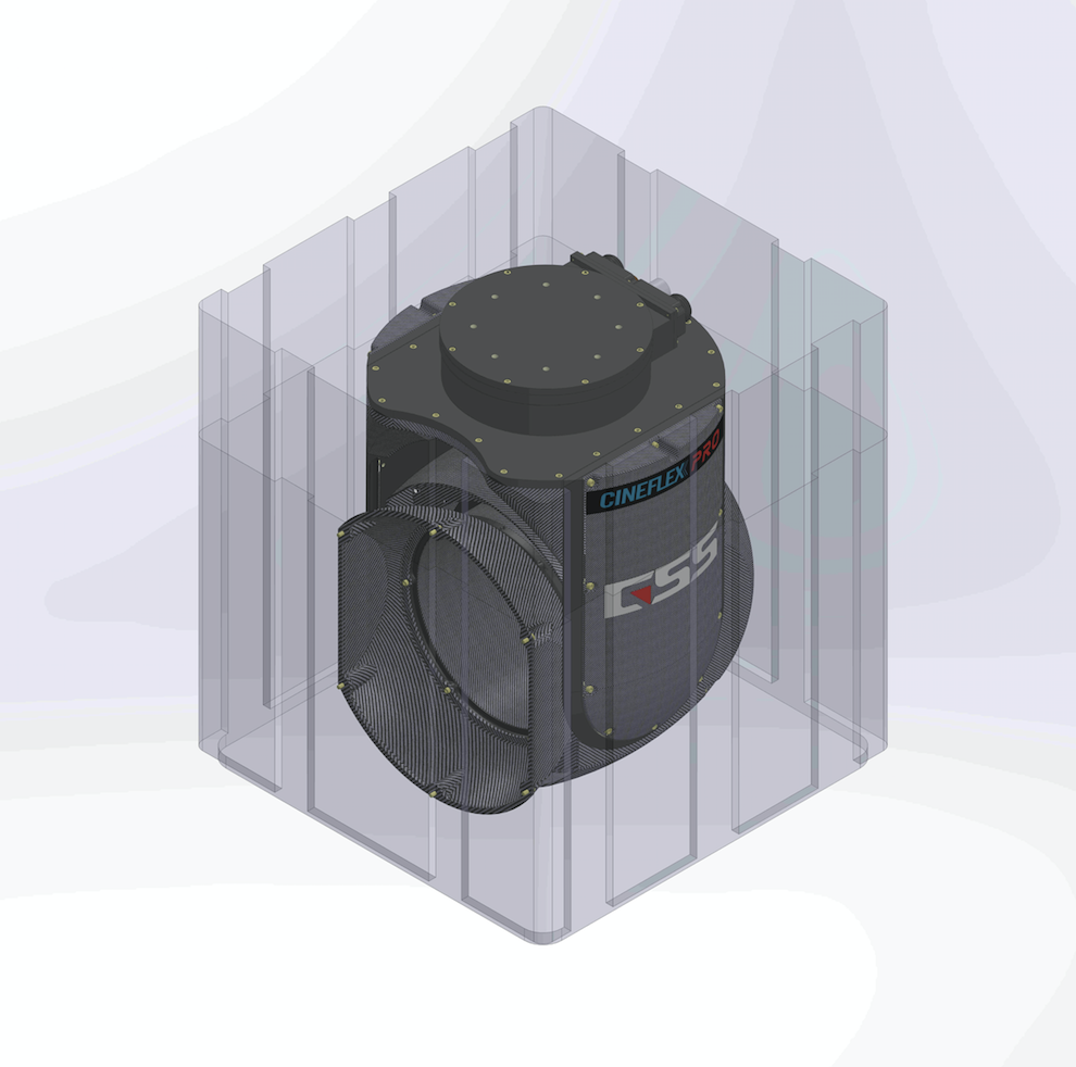 cinema-mini-case-render-2.png