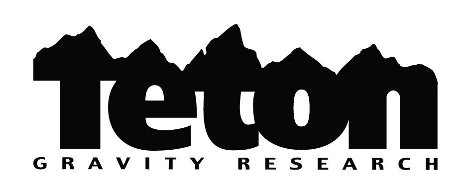 thumbs_Teton-Gravity-Research-Logo-e1419437228458.jpg