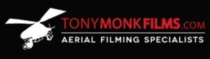thumbs_Tony-Monk-300x88-2.jpg