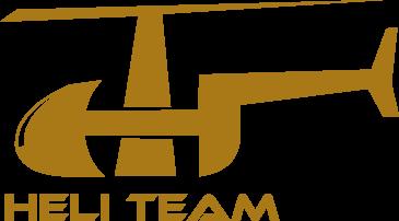 logo--heliTeam.png