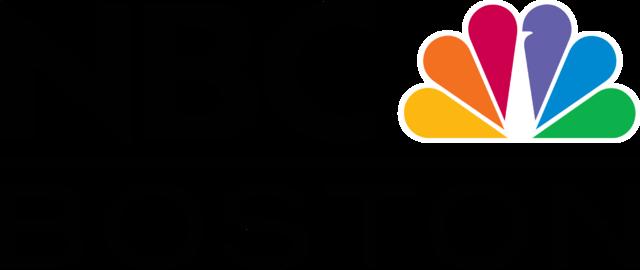 NBC_Boston_logo.png