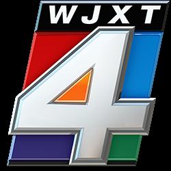 WJXT_Logo_2014.png