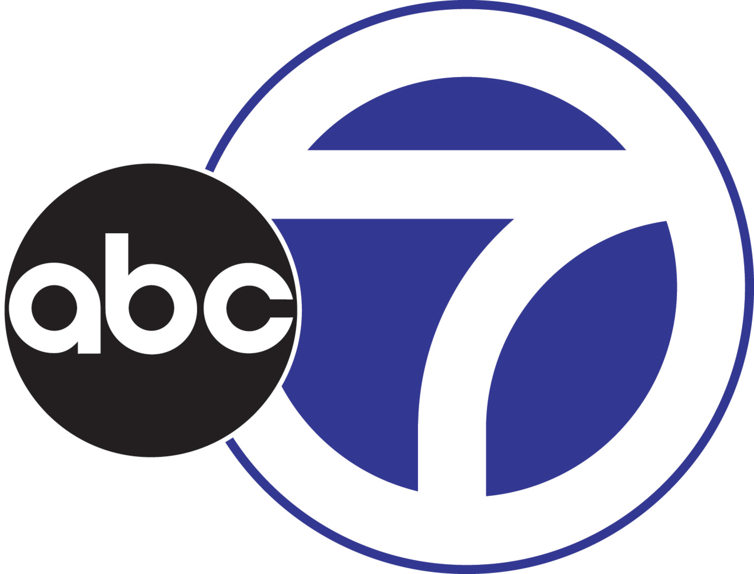 WABC-TV.png