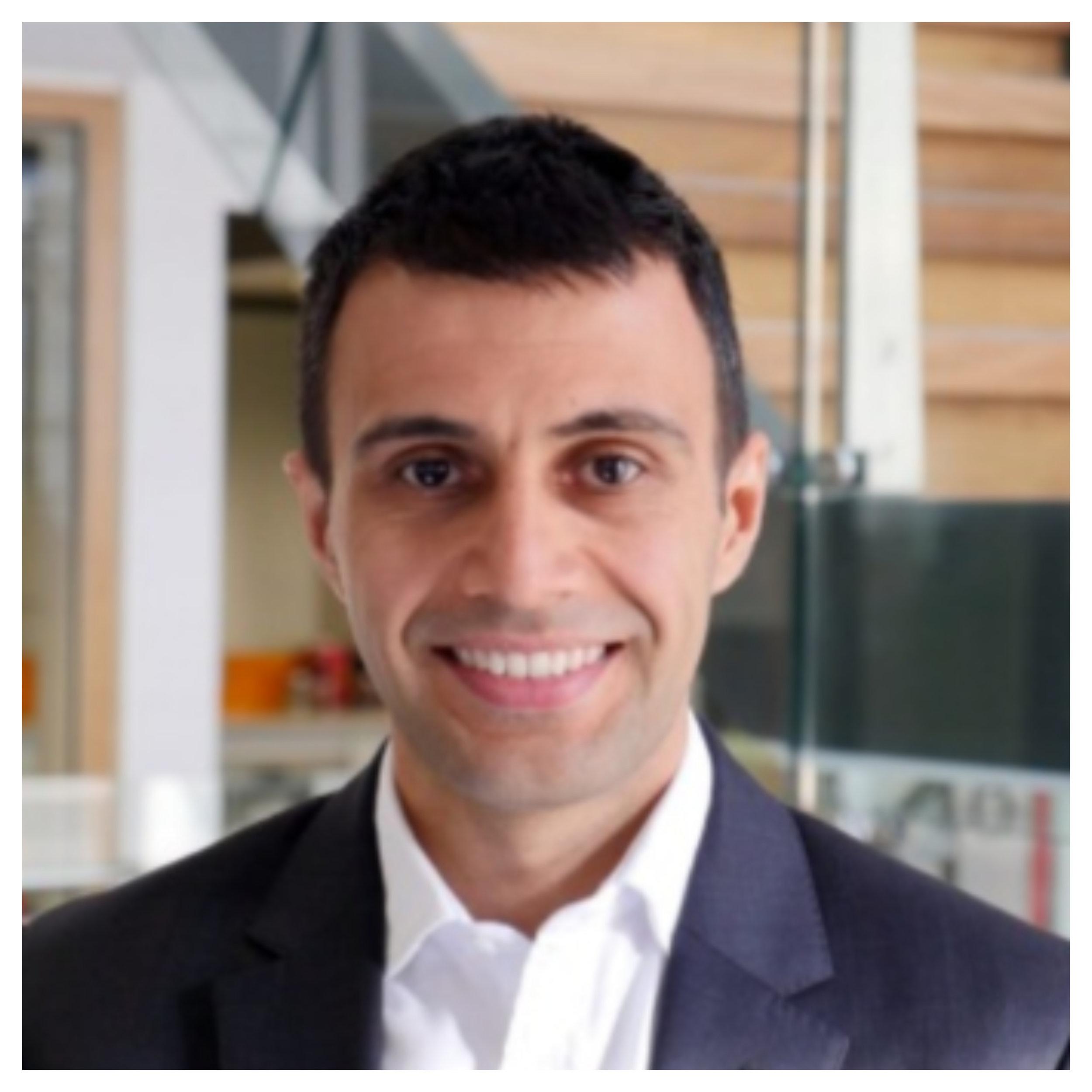 Michael Saadat, Senior Executive Leader - Deposit Takers, Credit & Insurers, ASIC