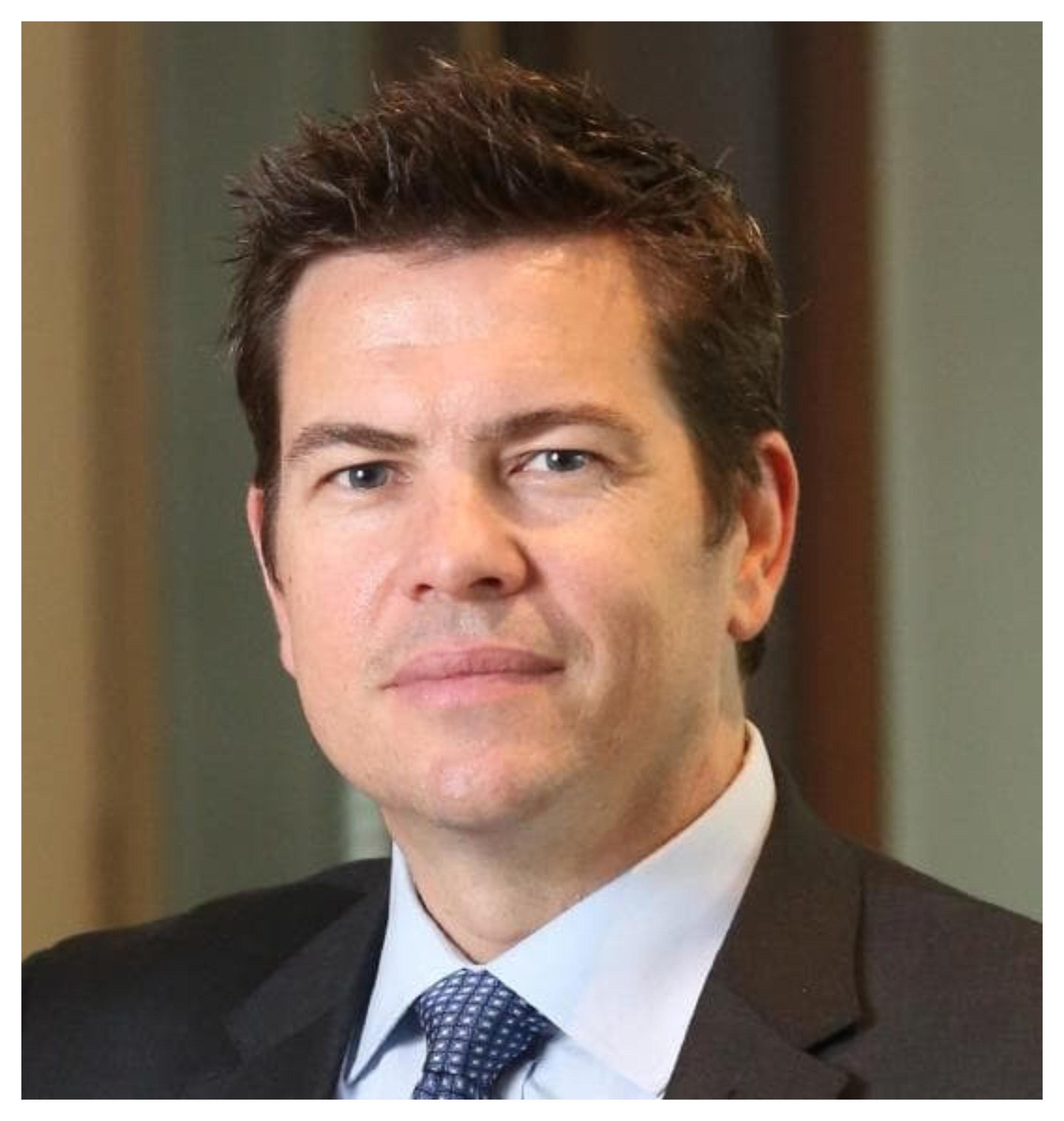 Paul Bloxham, Chief Economist, HSBC