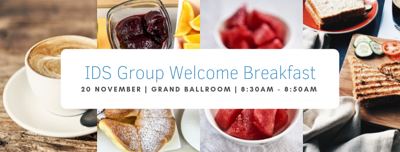 IDS Group Welcome Breakfast (7).png