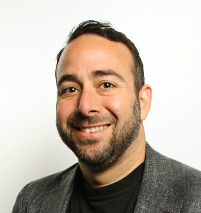 Kareem Al-Bassam, Chief Product Officer, Afterpay