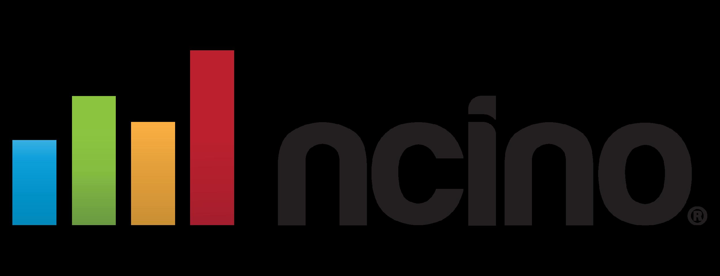 nCino_Logo-Full_color-Light_bg (002).png