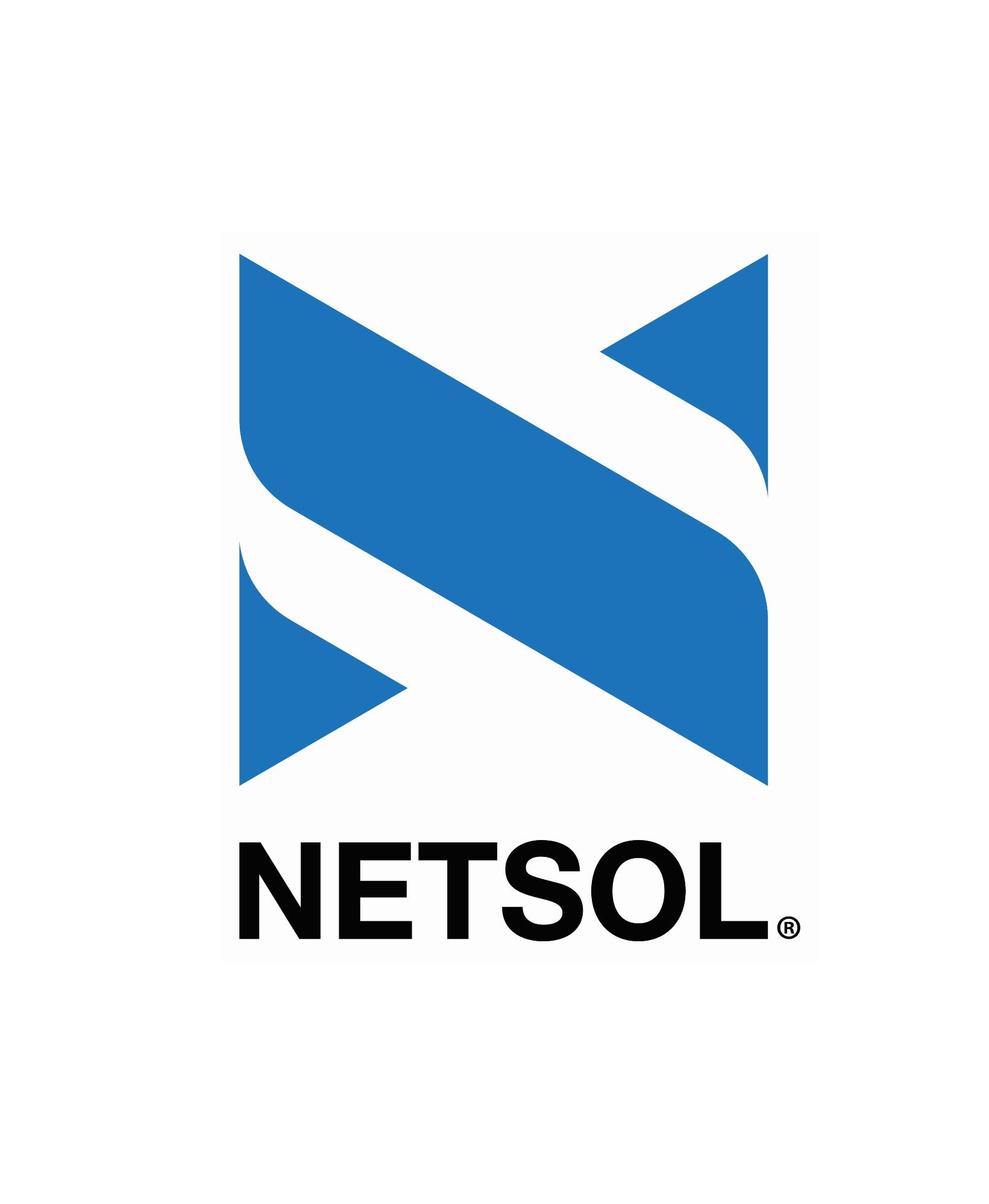 NETSOL.jpg