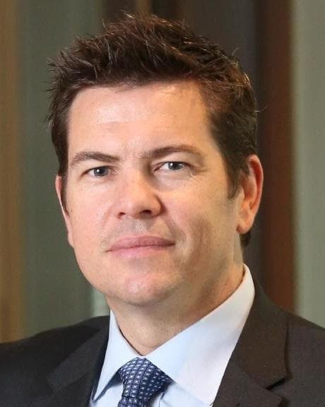 Paul Bloxham - Chief Economist, HSBC