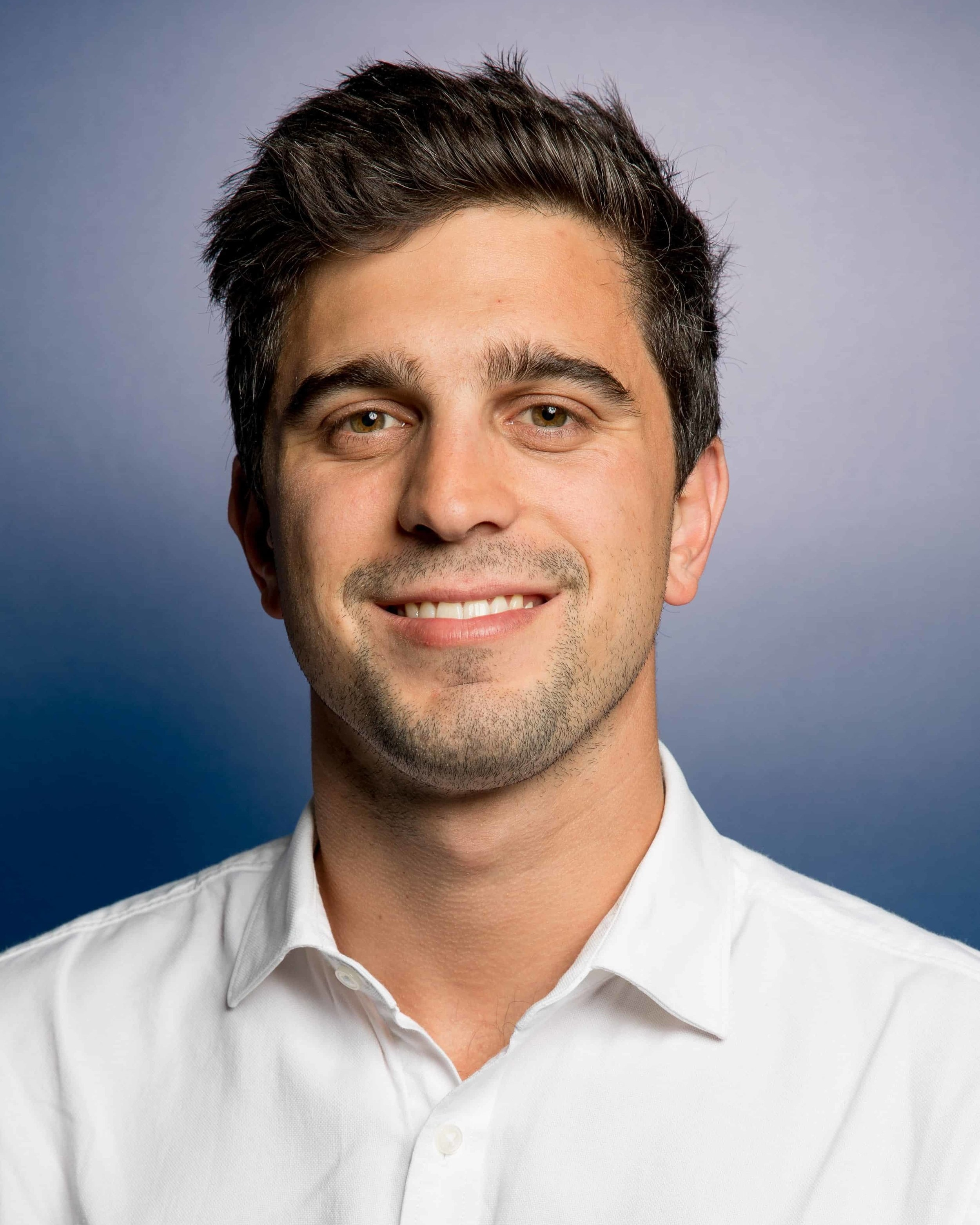 Nick MolnarCo-founder & CEO, Afterpay - Panel: Millennials are reshaping the future of payment