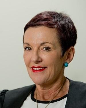 Kate Carnell - Small Business & Family Enterprise Ombudsman