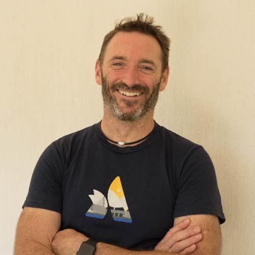 Guy Herbert - Risk Futurist, Atlassian