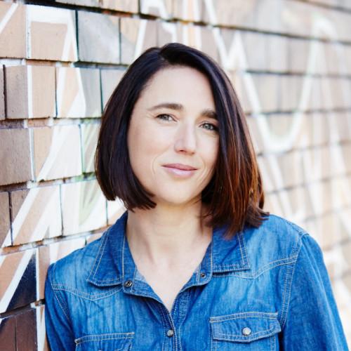 Katja Forbes - Managing Director & Executive Board Member, Designit