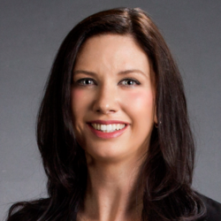 Gina McNamara - Chief Financial Officer, SAP