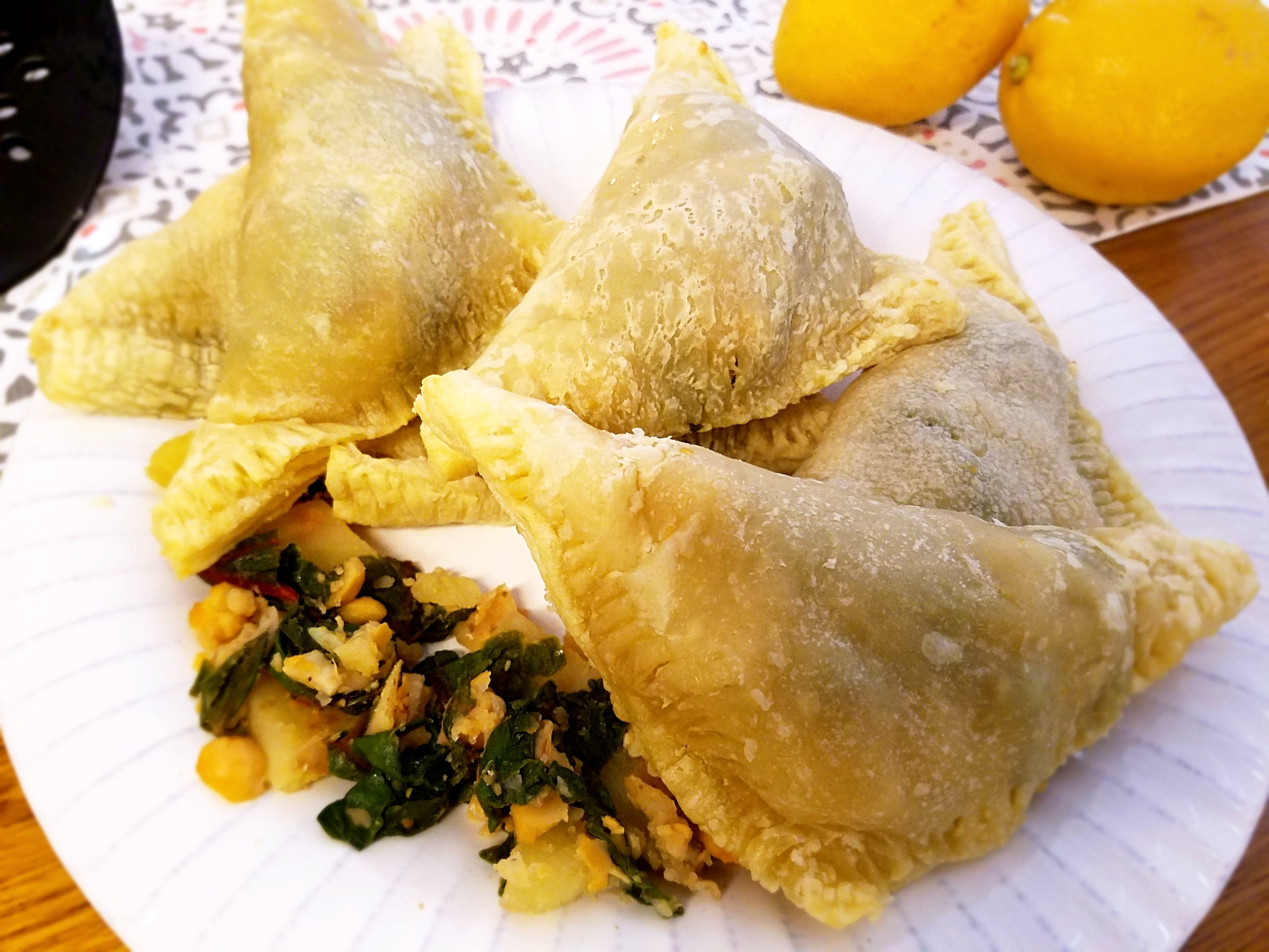 Swiss Chard, Potato and Garbanzo Savory Turnovers.jpg