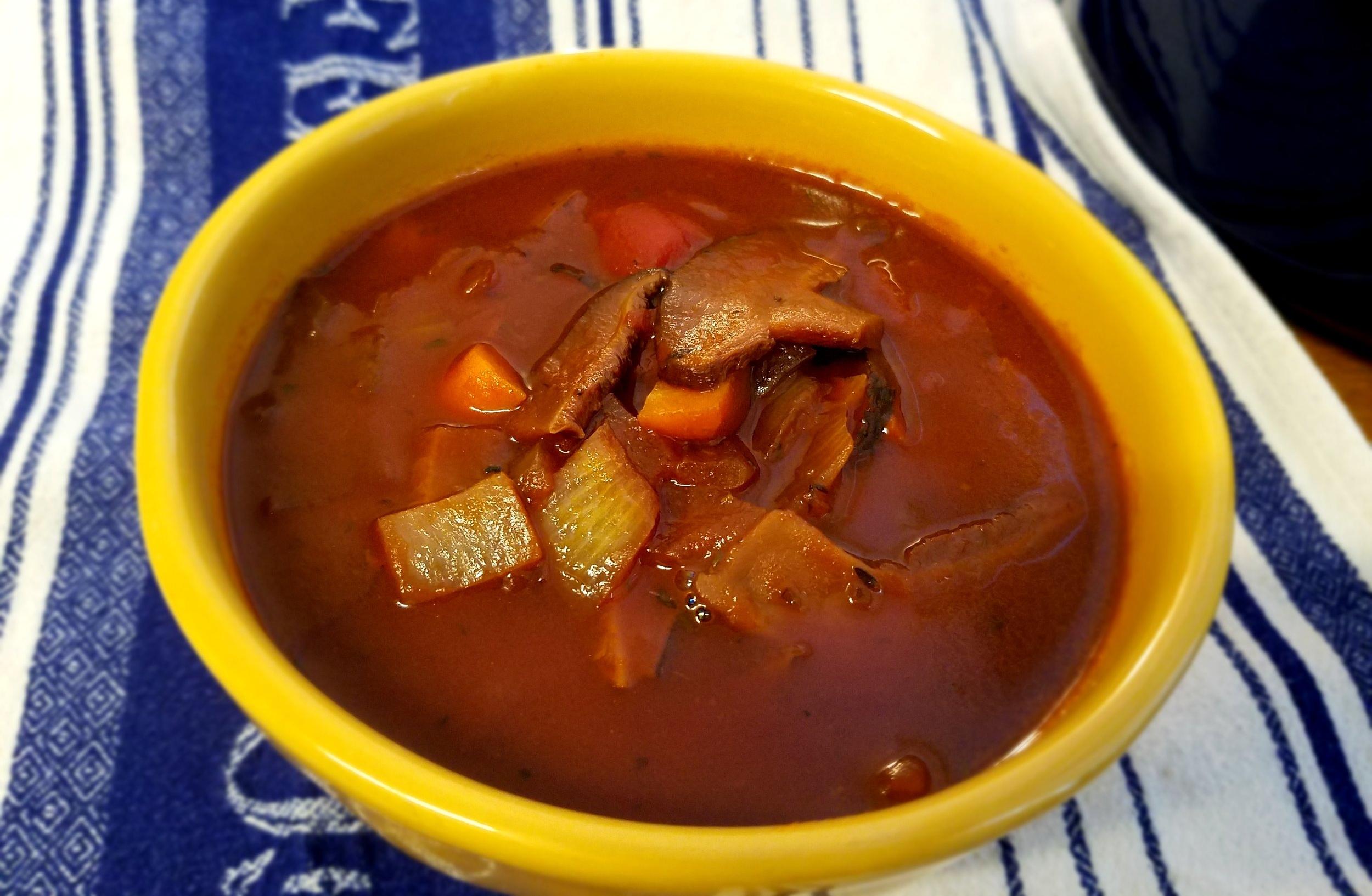 Shiitake Mushroom Soup.jpg