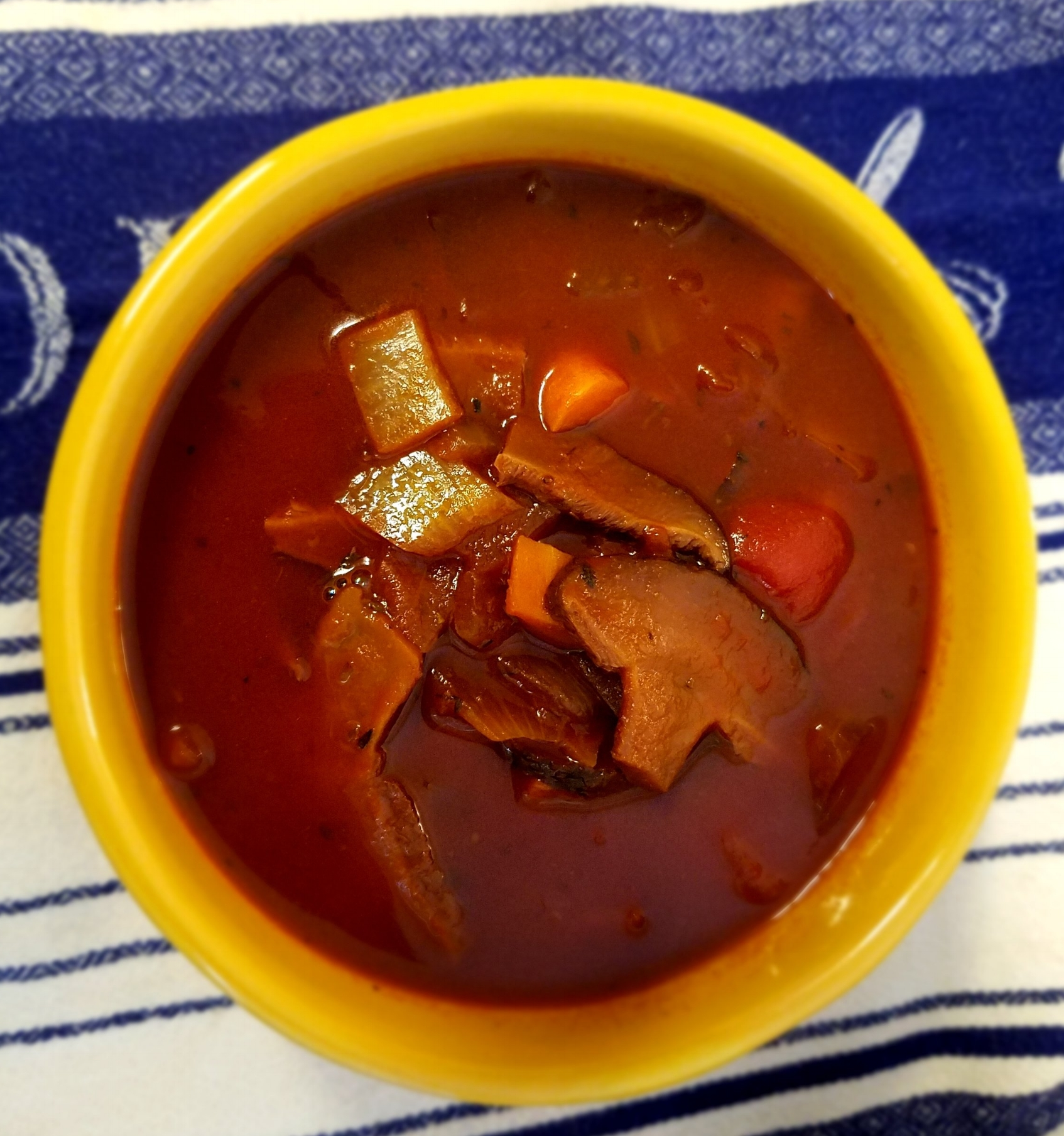 Shiitake_Mushroom_Soup.jpg