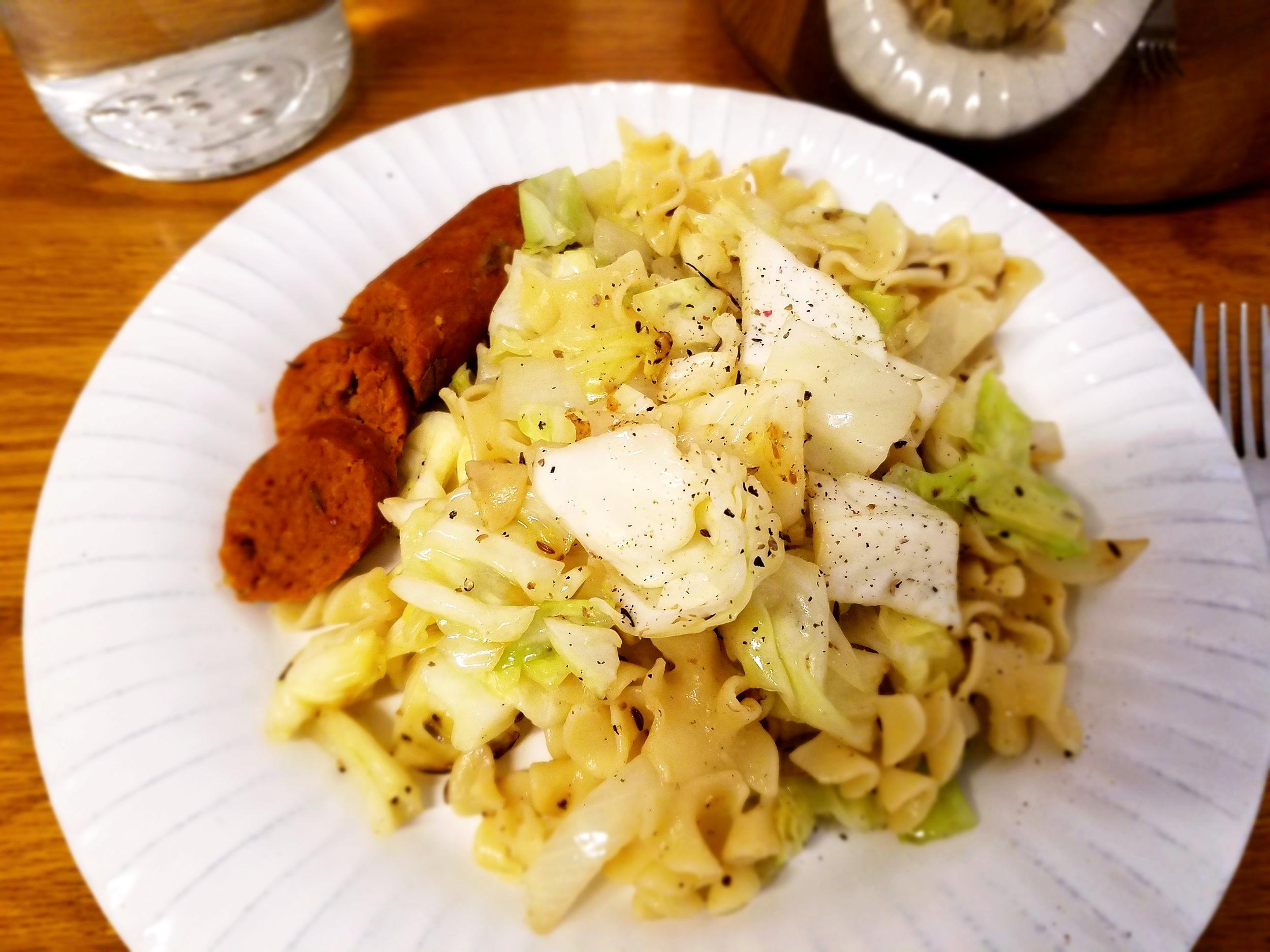 Vegan Cabbage and Noodles.jpg