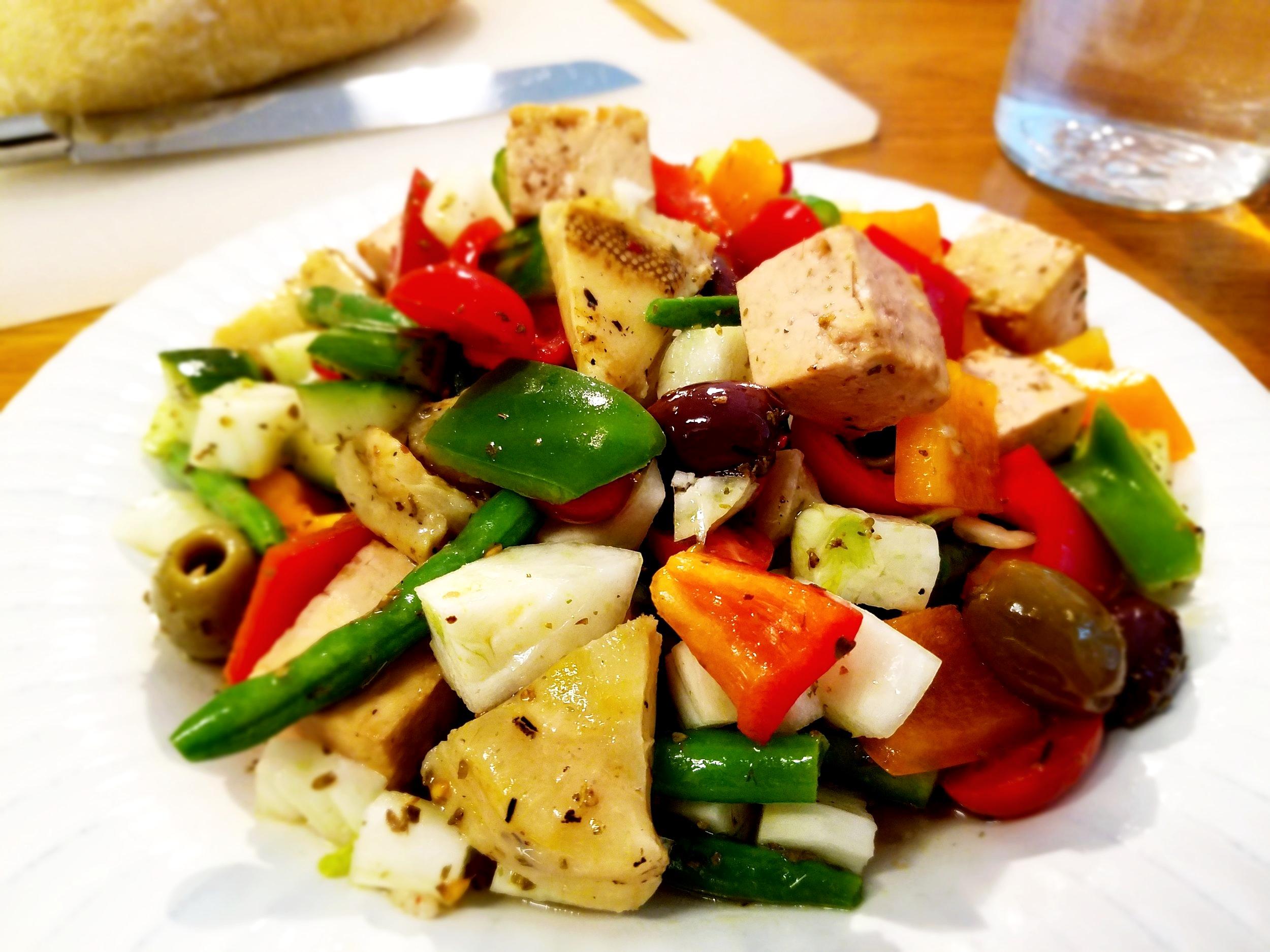 Vegan Antipasto Salad.jpg