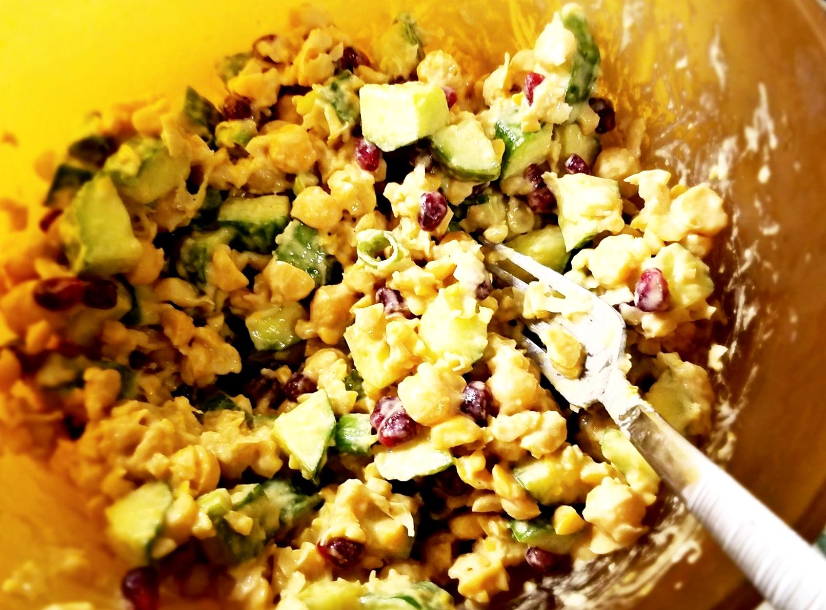 Orange Miso Chickpea Salad.jpg