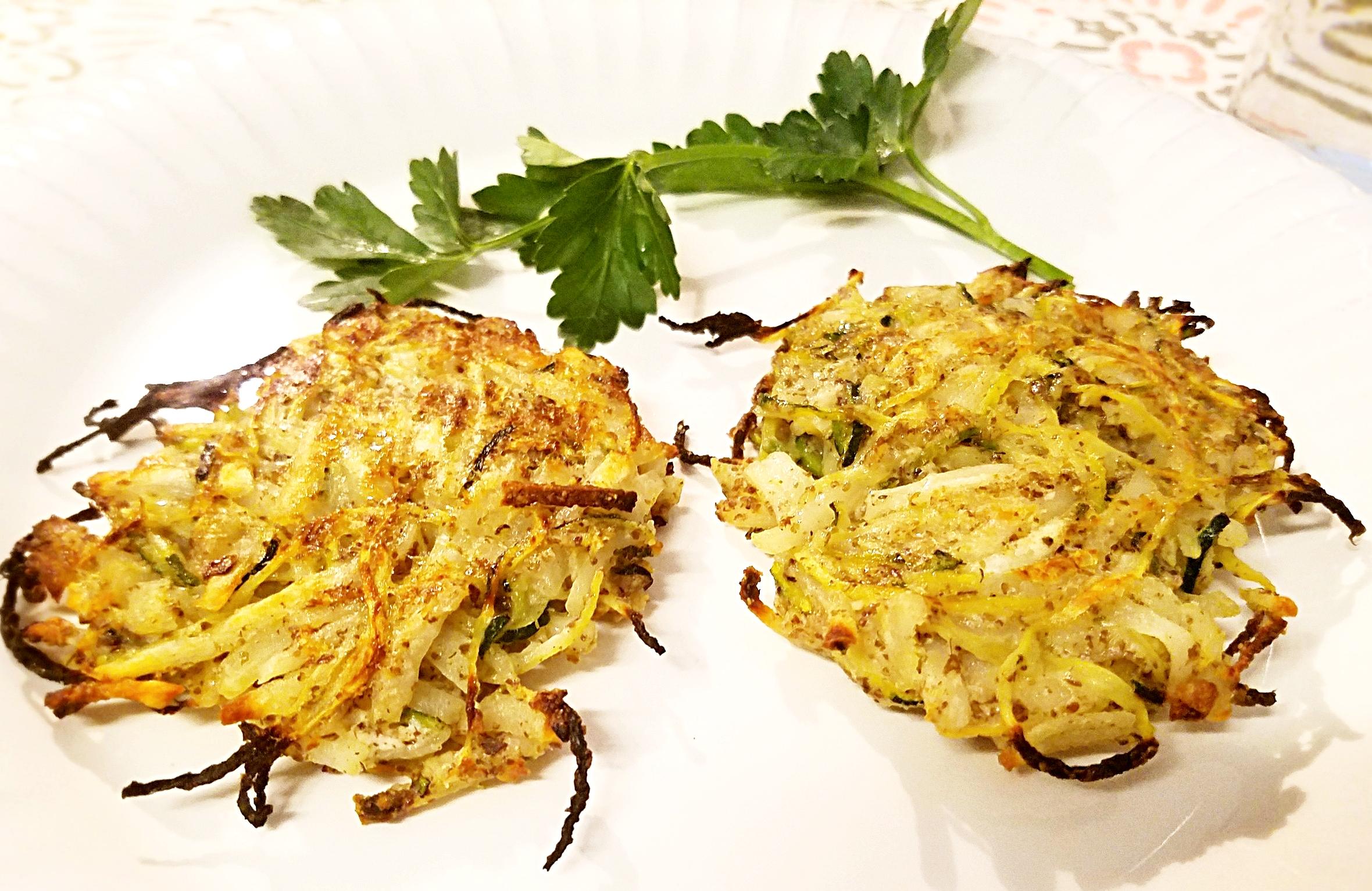 Vegan Baked Potato-Zucchini Pancakes.jpg