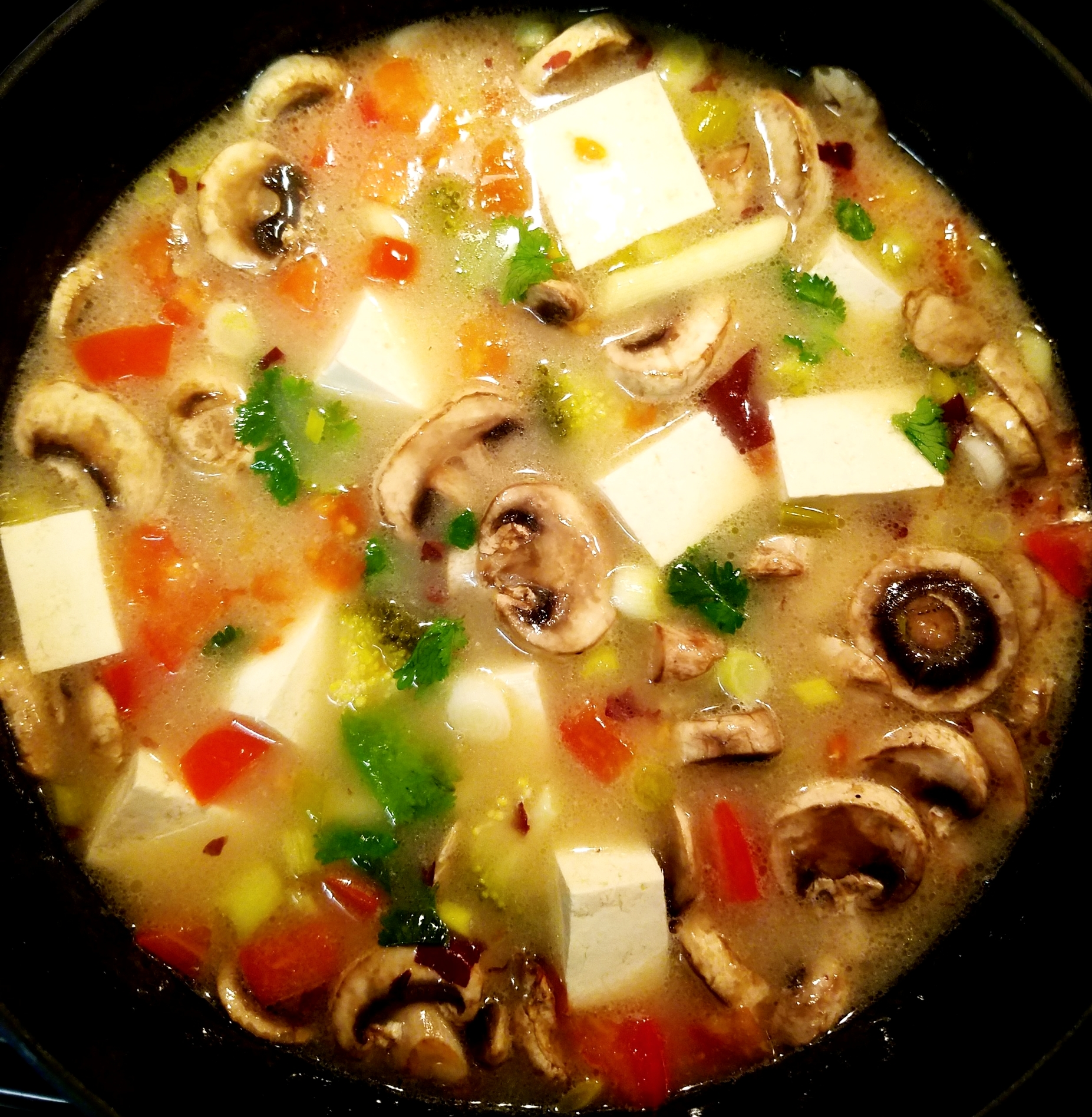 Tofu Coconut Lemongrass Soup.jpg