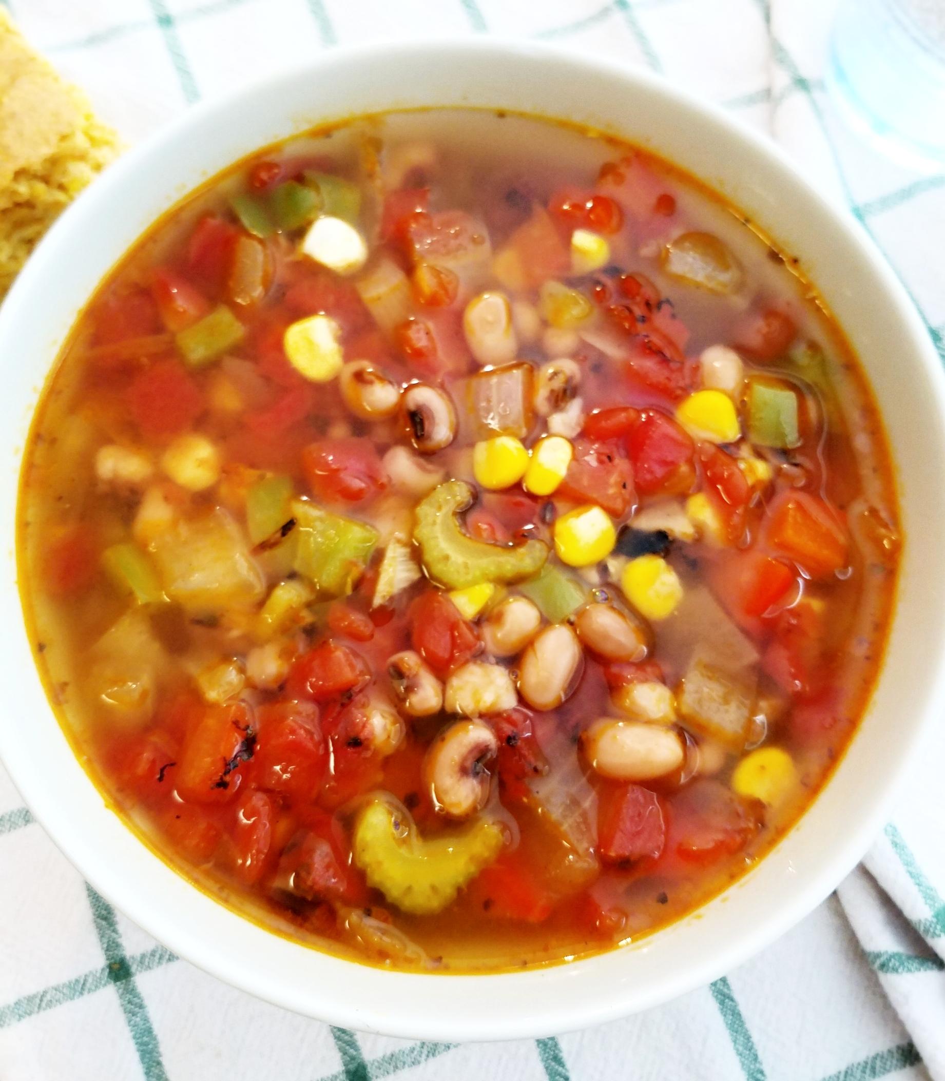 Cajun Black-Eyed Pea Soup.jpg