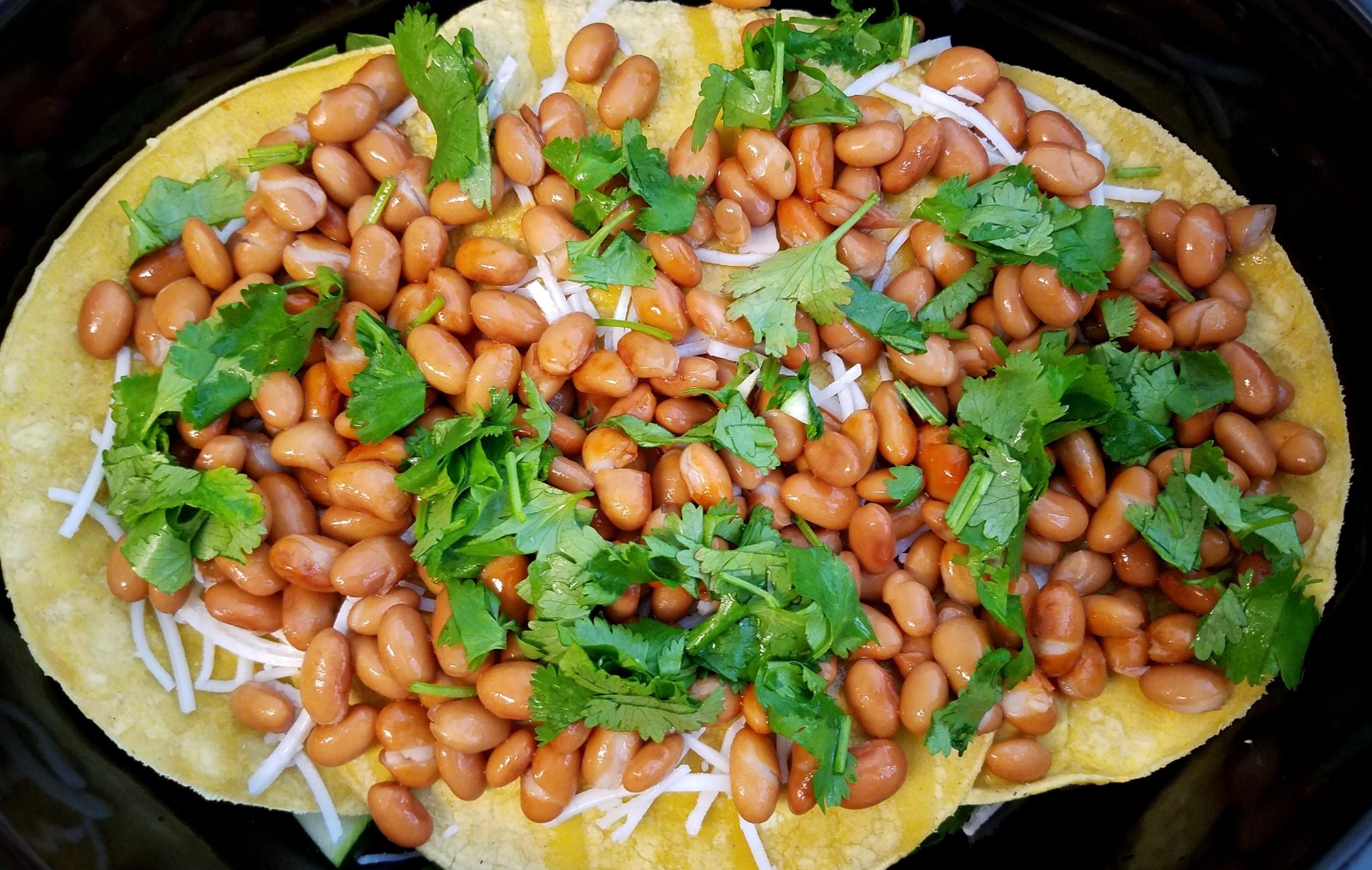 Slow Cooker Pumpkin Enchilada Casserole.jpg