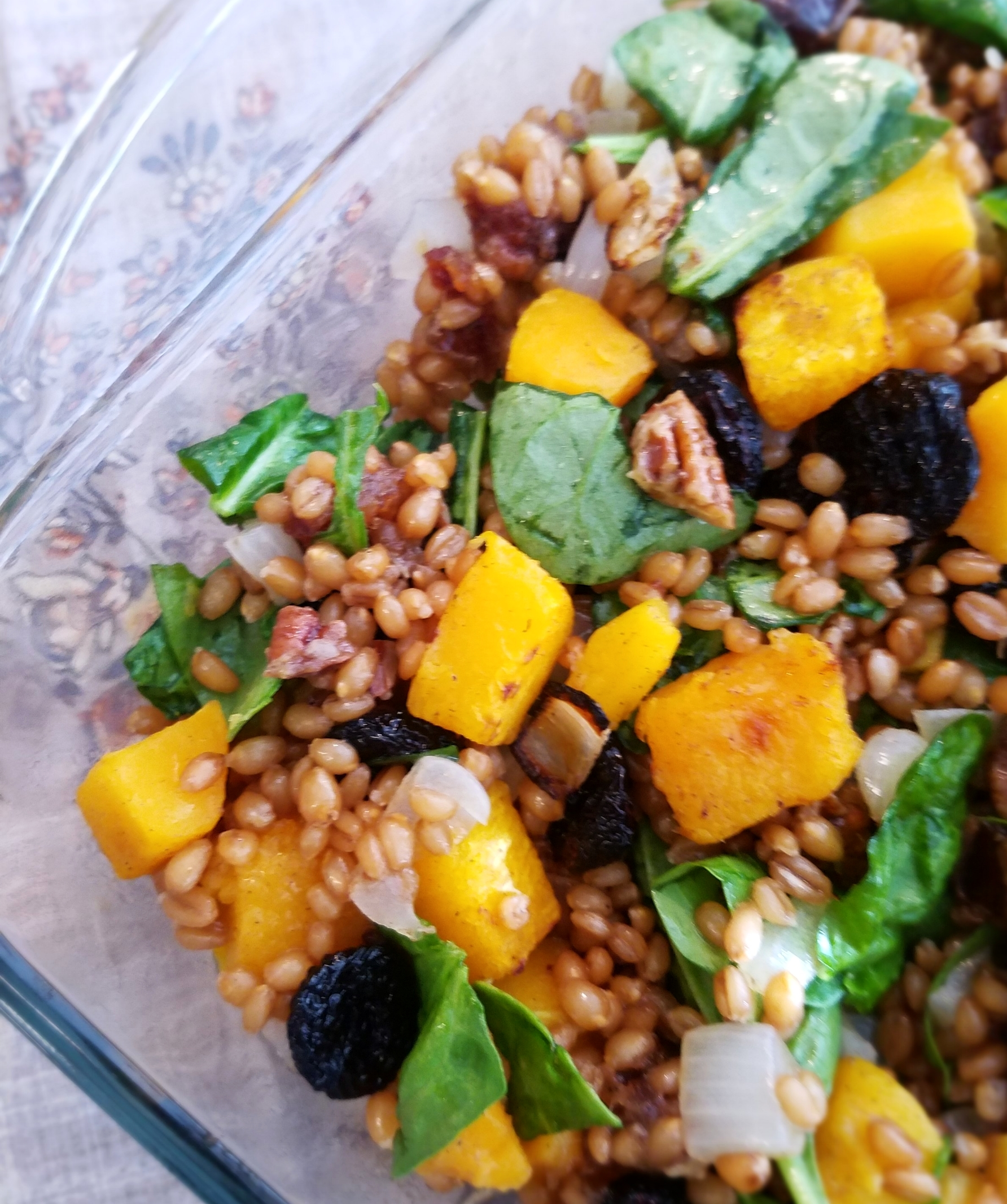 Butternut Squash with Dried Cherries and Wheat Berries.jpg