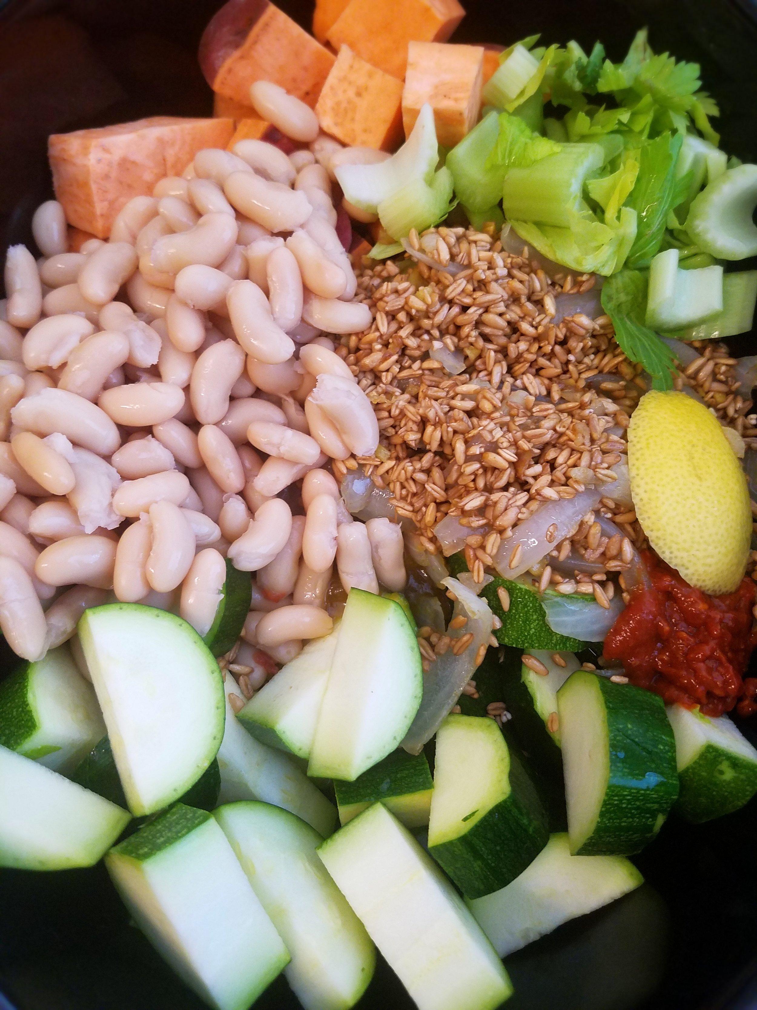 Slow Cooker Ginger-Harissa White Bean Stew.jpg