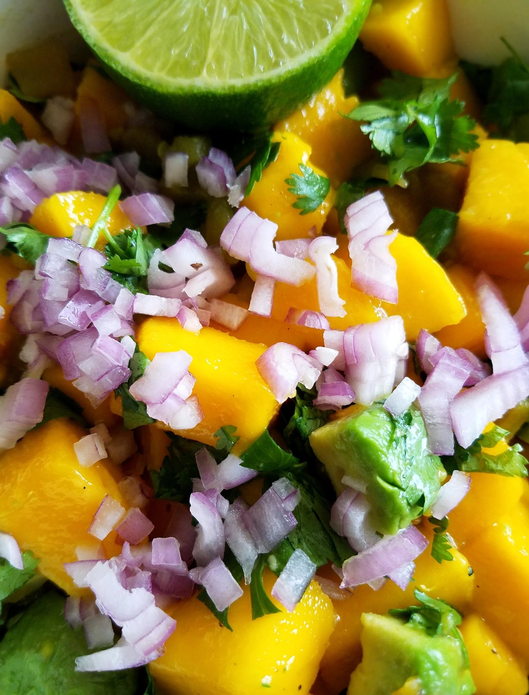 Avocado-Mango Salsa.jpg