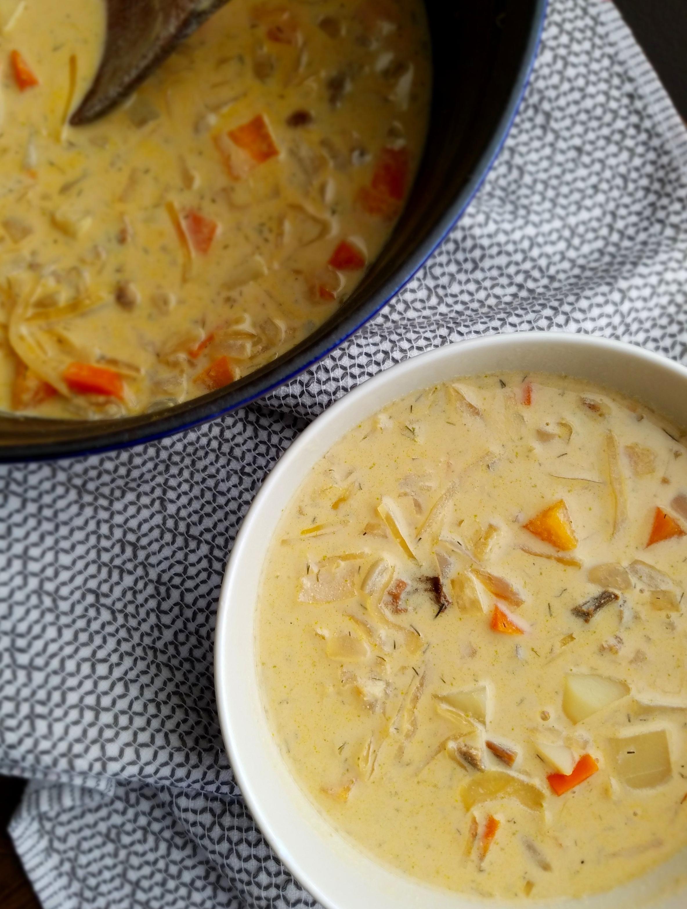 Vegan+Slavic+Sauerkraut+Soup.jpg