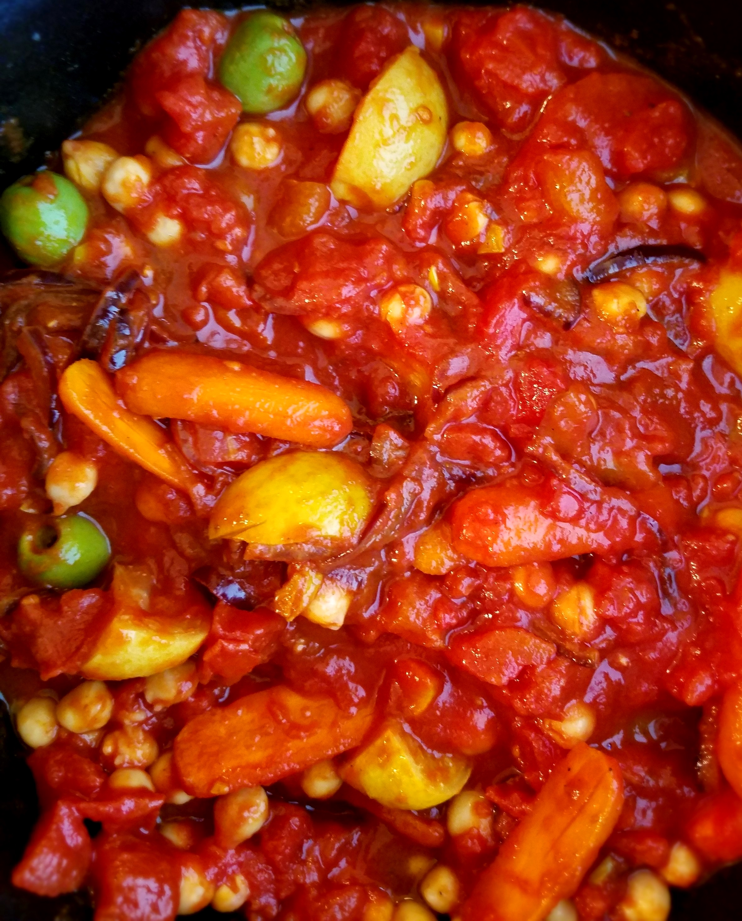 Moroccan Chickpea Stew.jpg