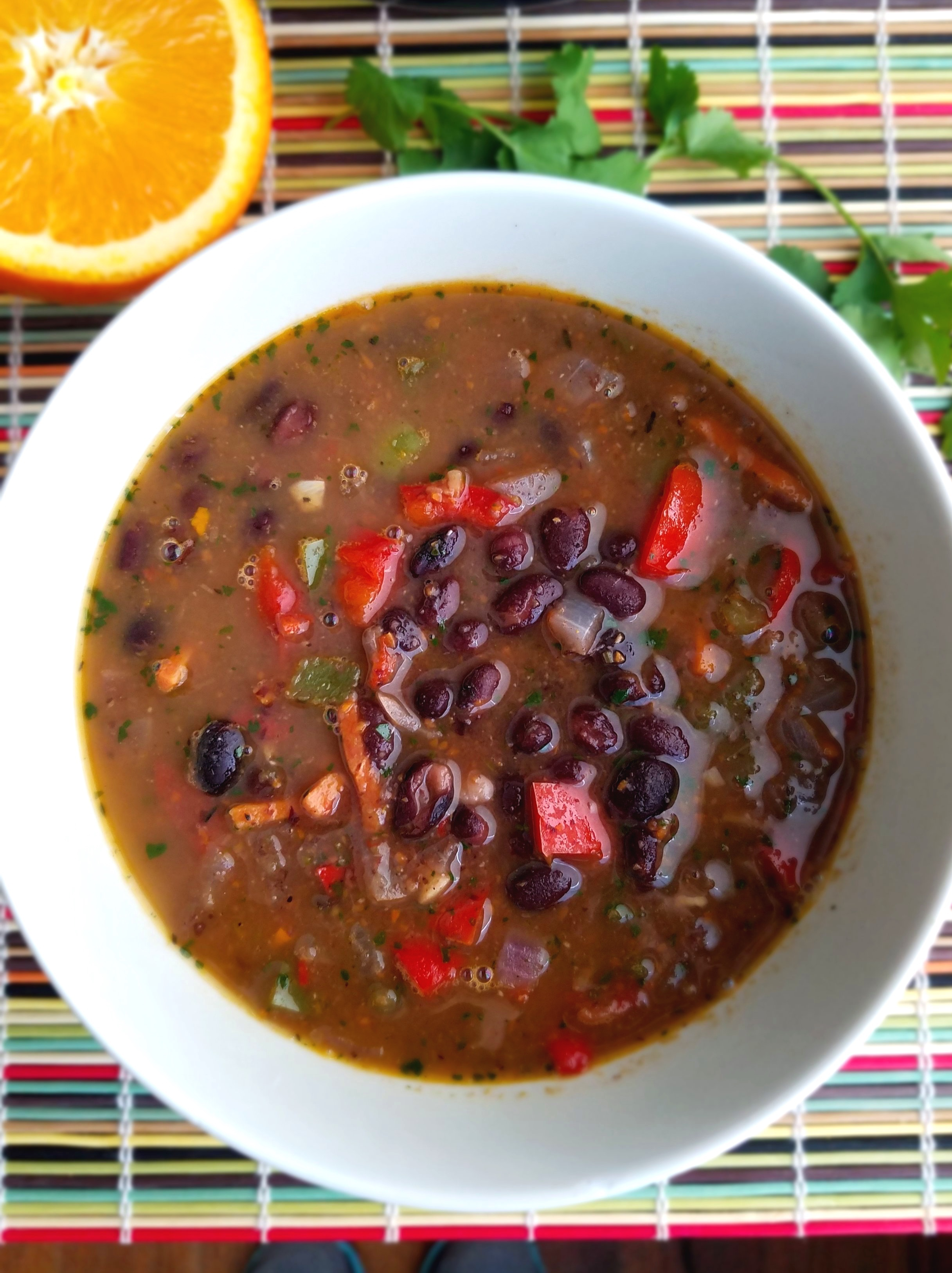 Spicy Black Bean Soup.jpg