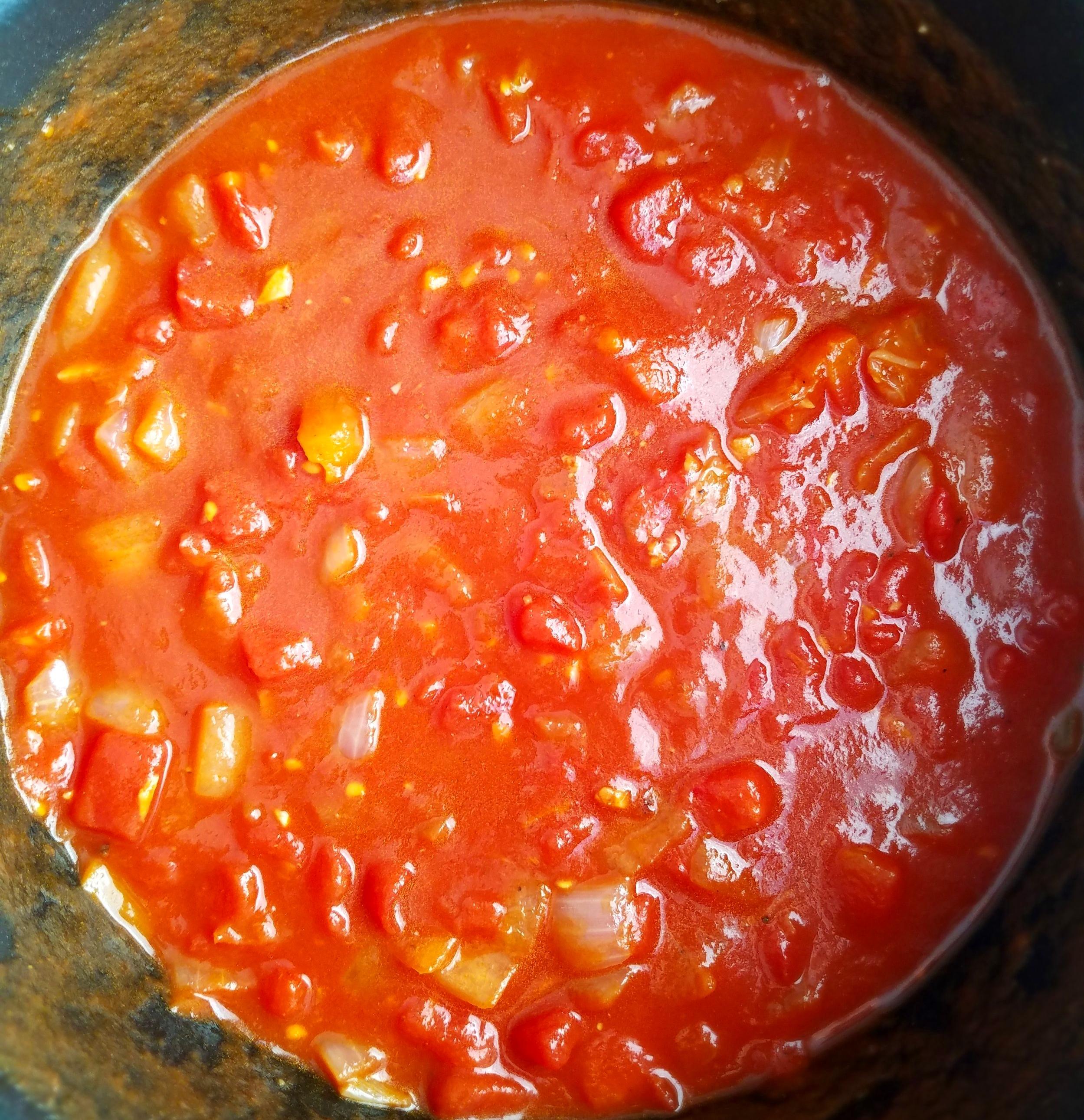 Slow Cooker Black-Eyed Peas, Okra and Tomatoes.jpg