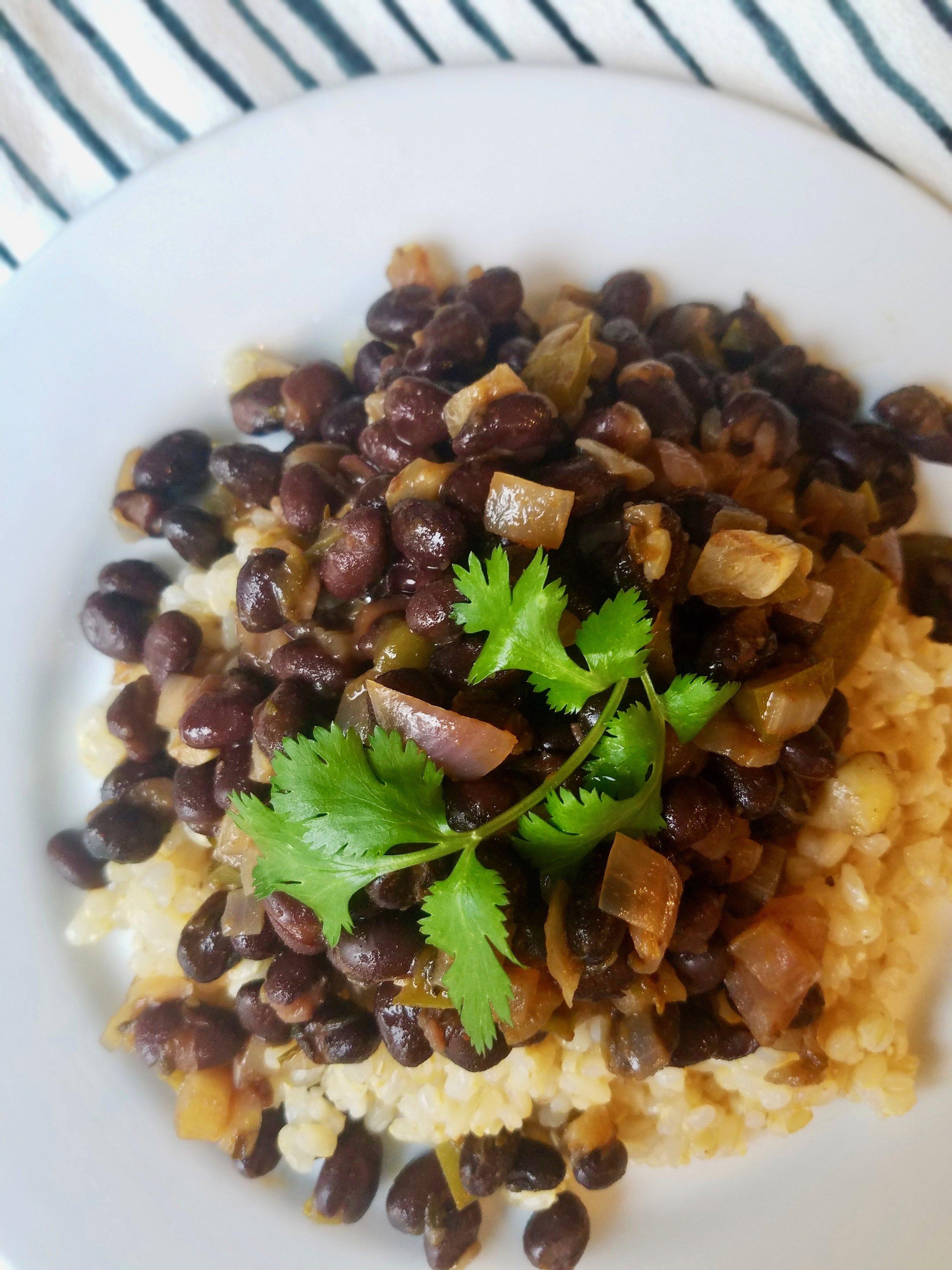 Cuban Black Beans.jpg