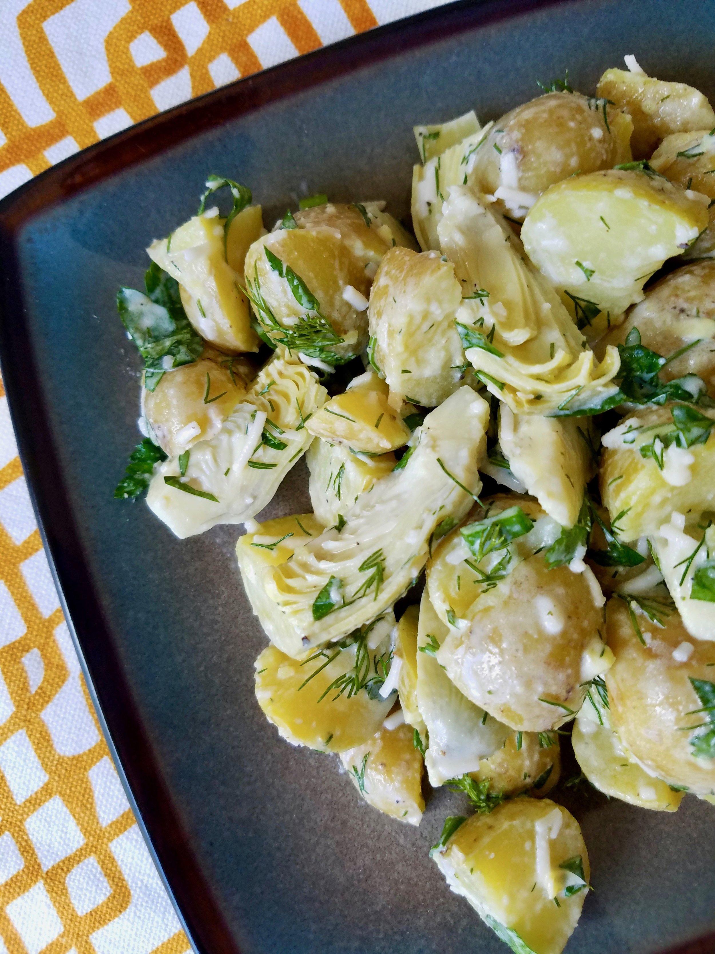Artichoke Potato Salad.jpg