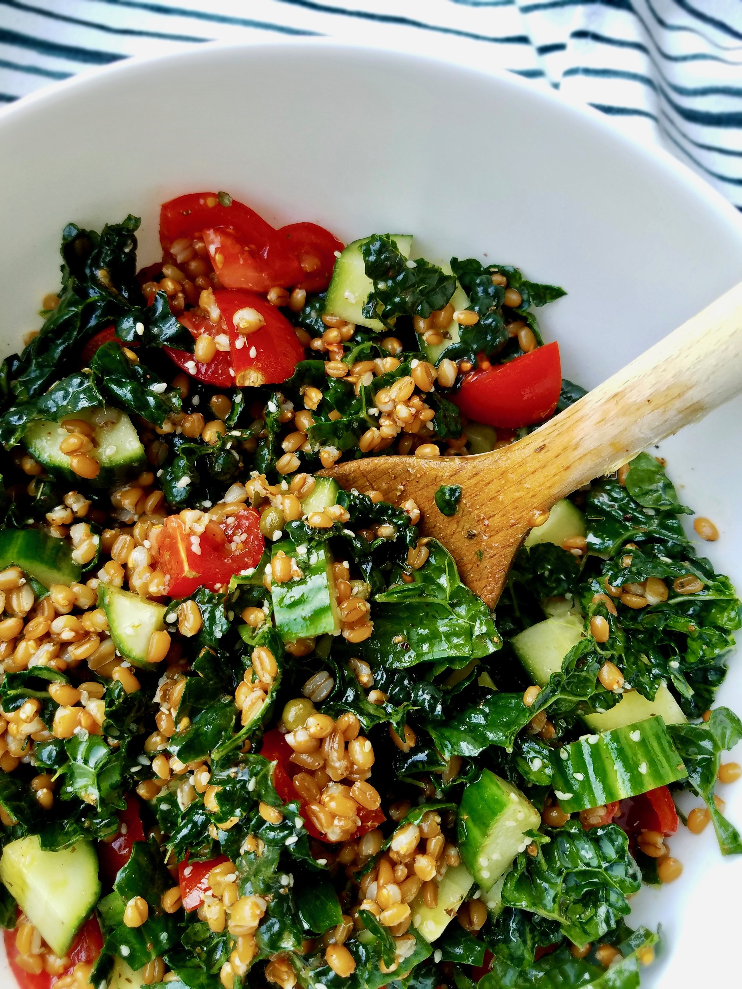 Tangy Kale Wheat Berry Salad.jpeg