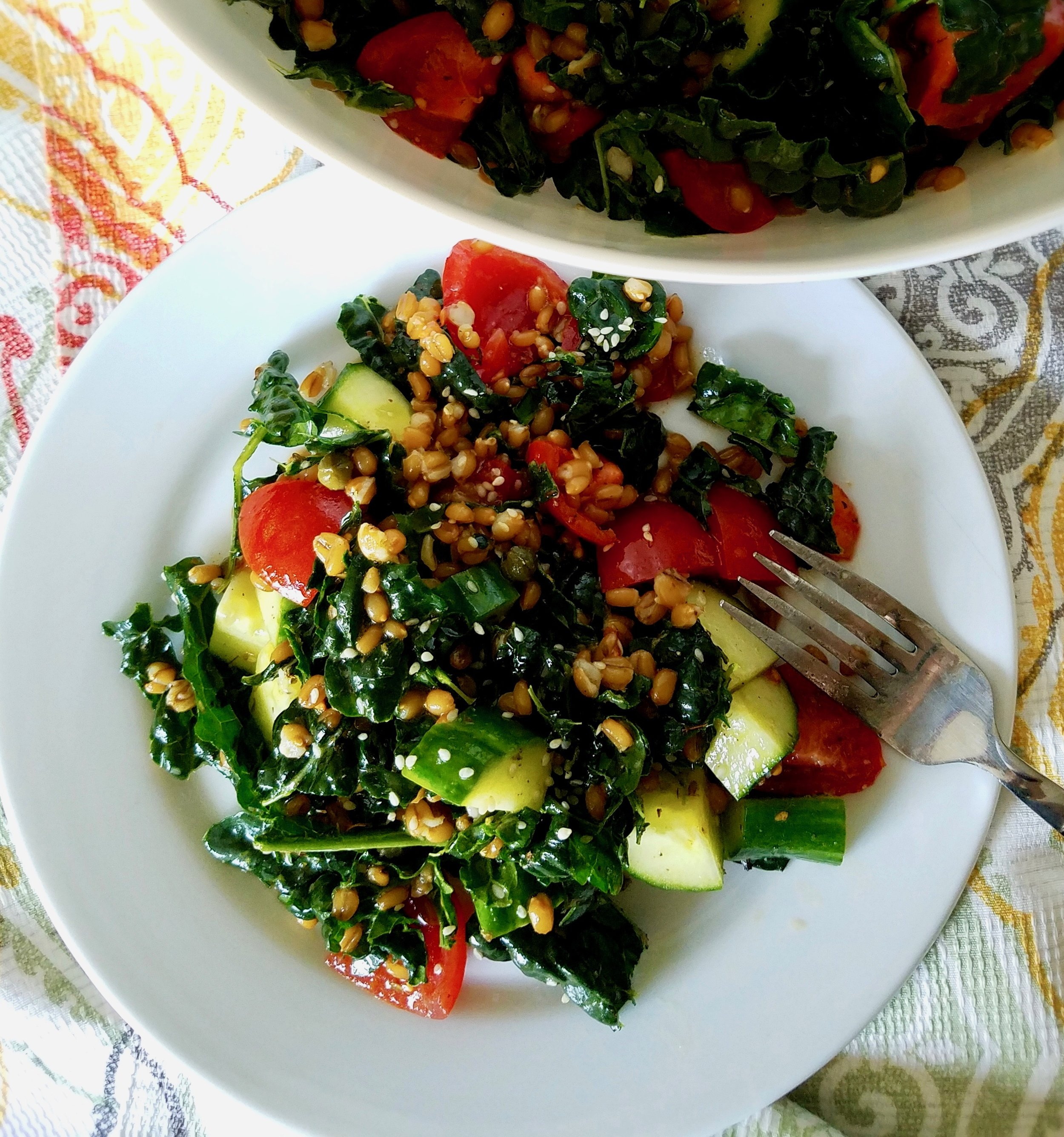 Mediterranean Kale Wheat Berry Salad.jpeg