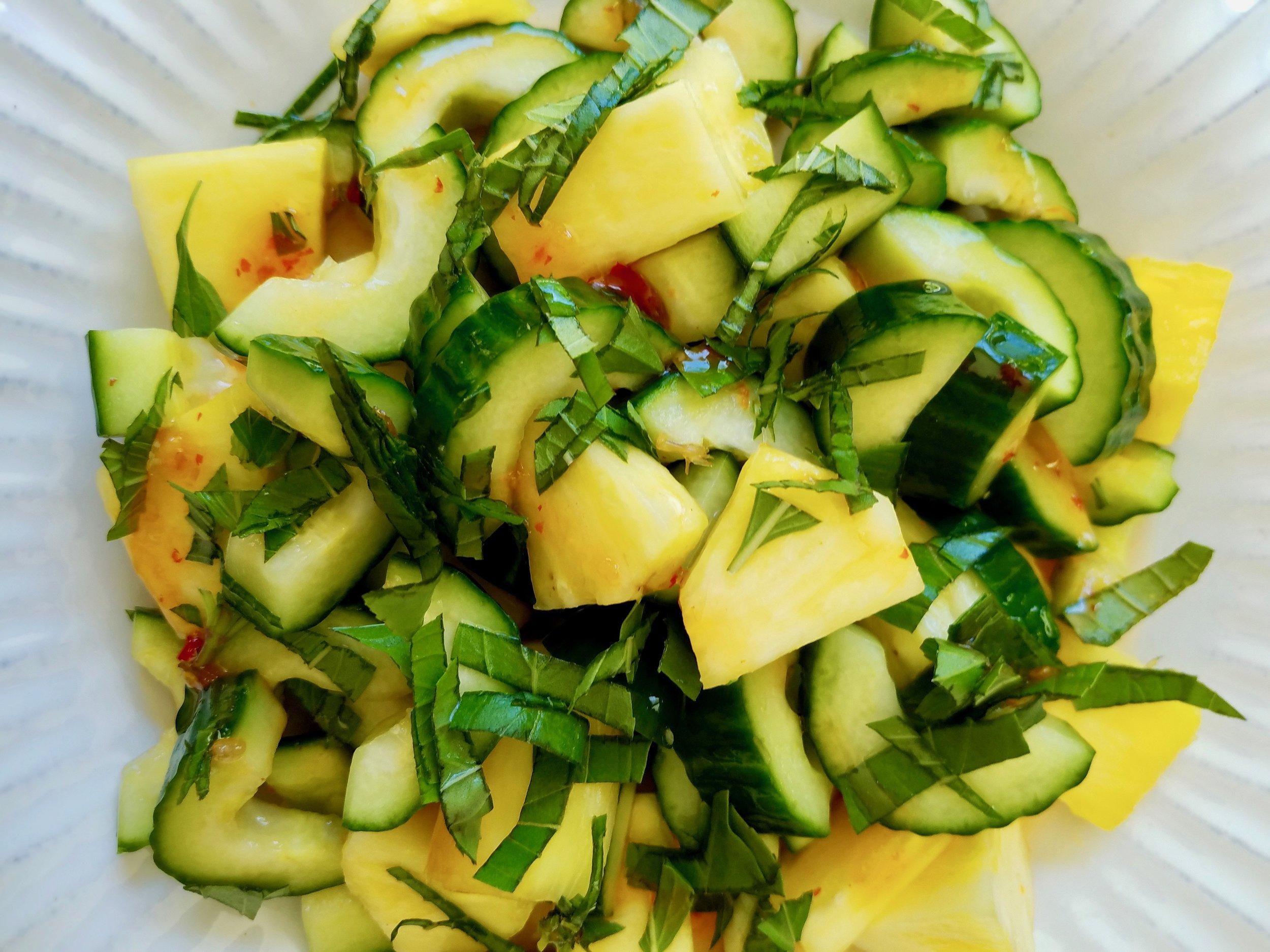 Thai Pineapple Cucumber Salad.jpeg